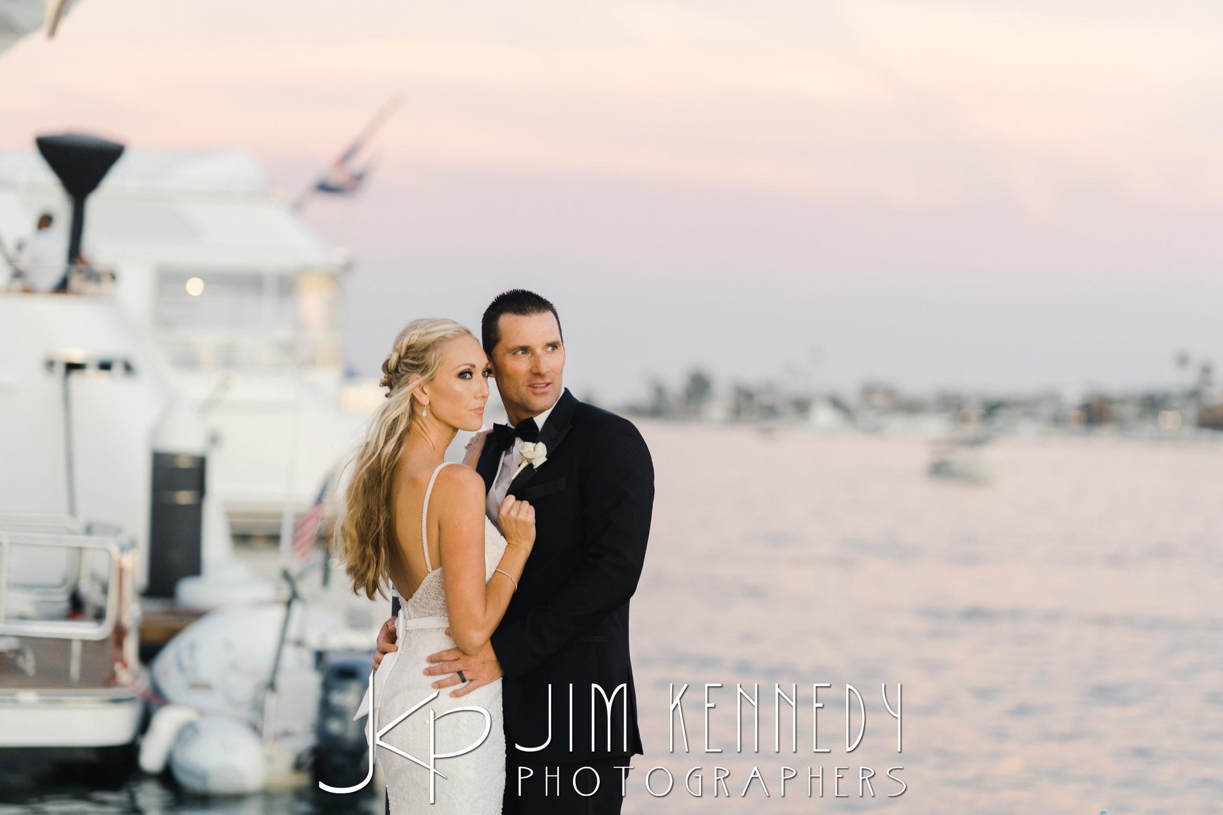 balboa-bay-resort-wedding-brooke-kevin_0188.JPG