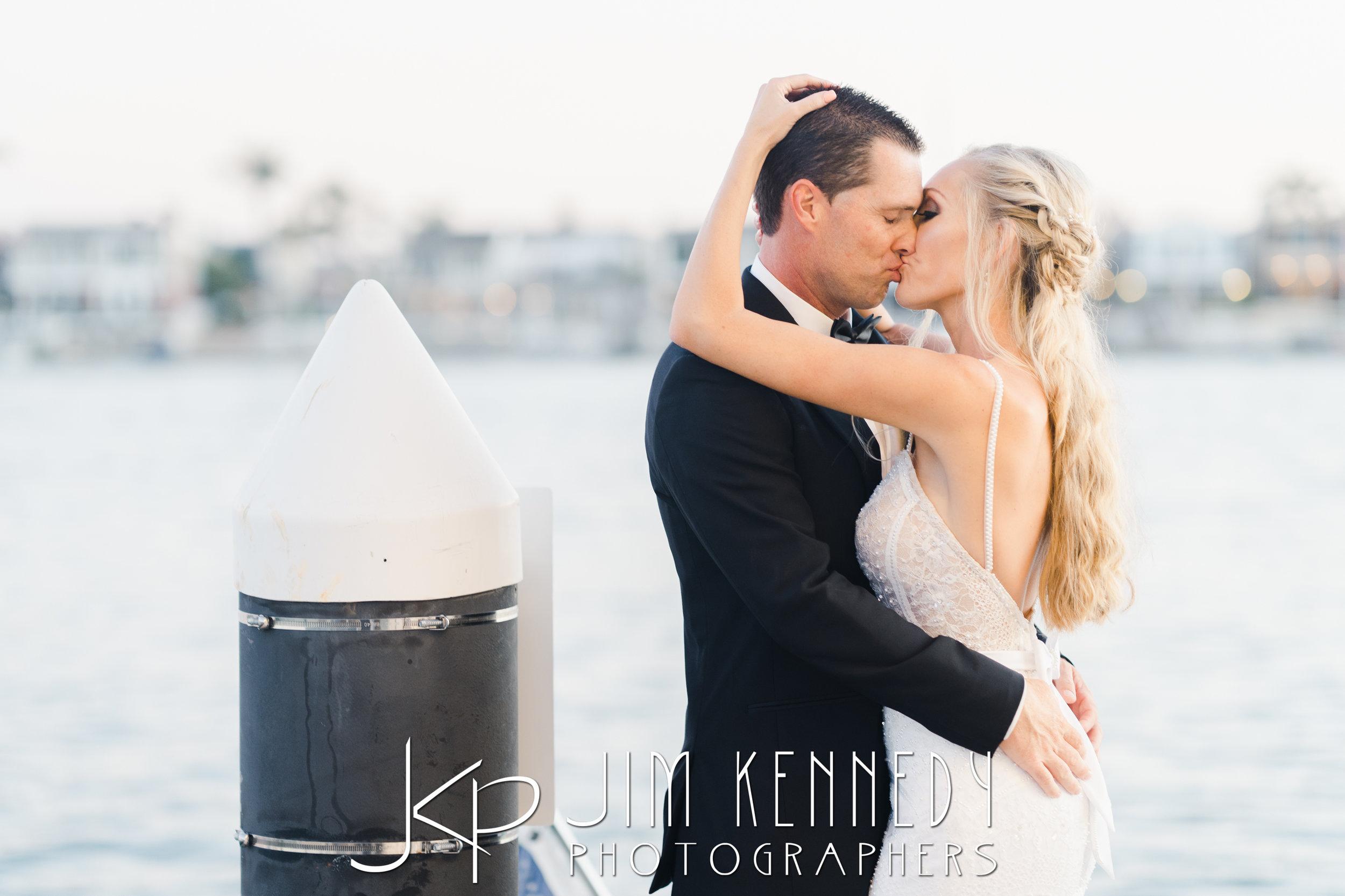 balboa-bay-resort-wedding-brooke-kevin_0191.JPG