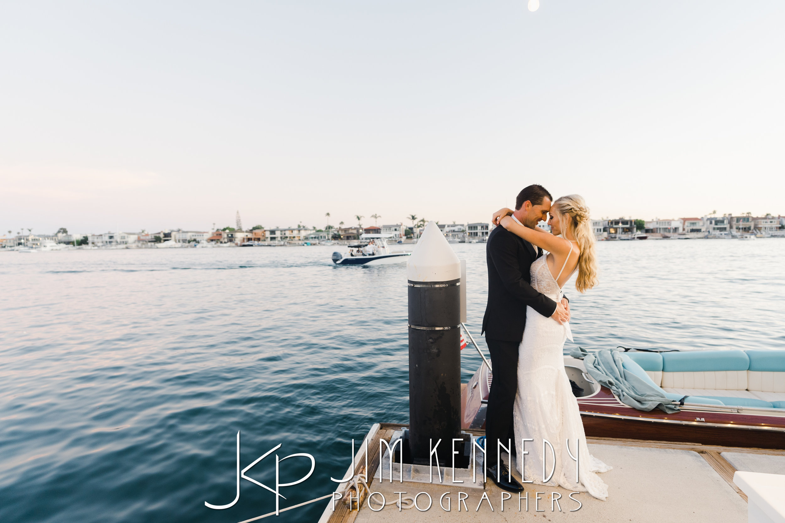balboa-bay-resort-wedding-brooke-kevin_0192.JPG