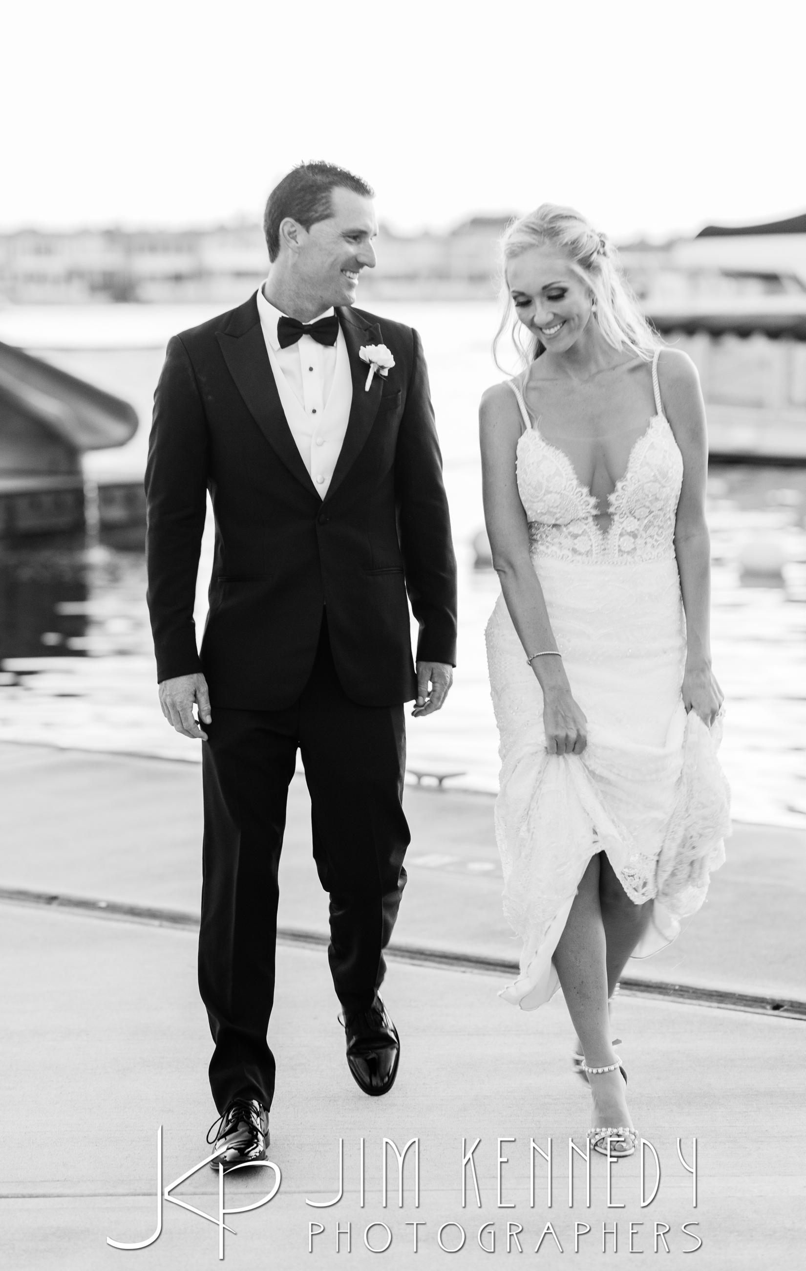 balboa-bay-resort-wedding-brooke-kevin_0194.JPG