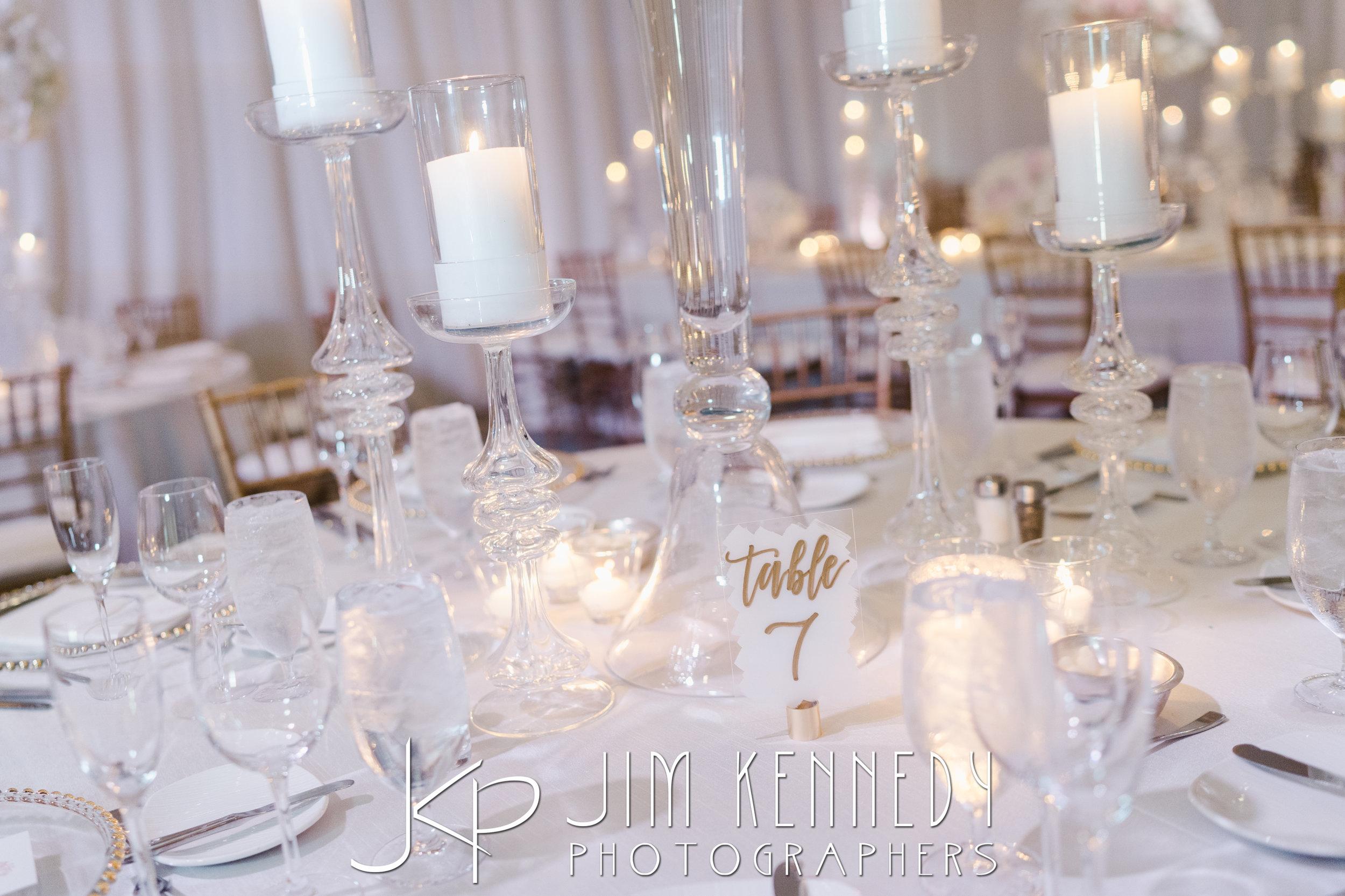 balboa-bay-resort-wedding-brooke-kevin_0196.JPG