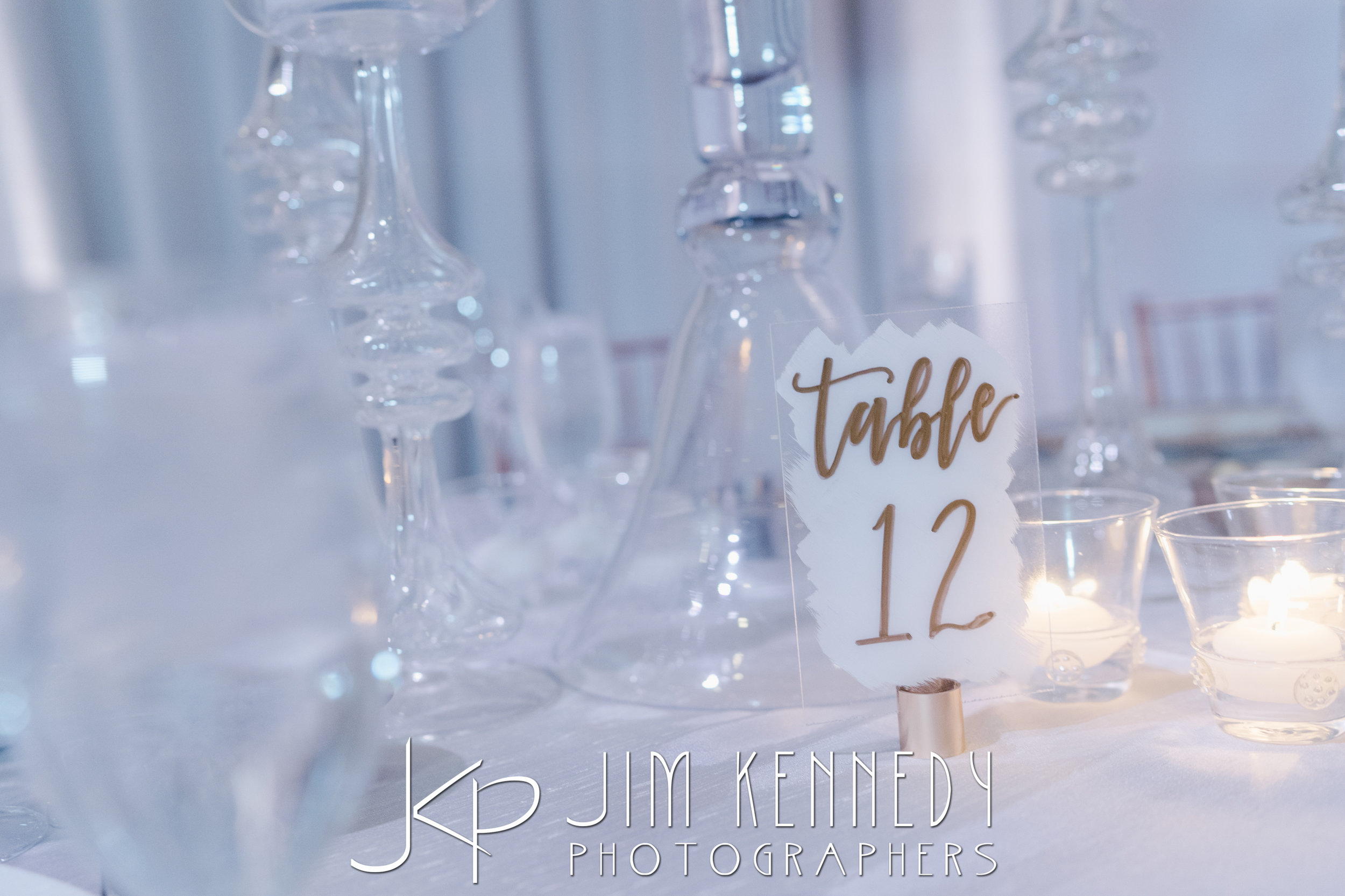 balboa-bay-resort-wedding-brooke-kevin_0198.JPG