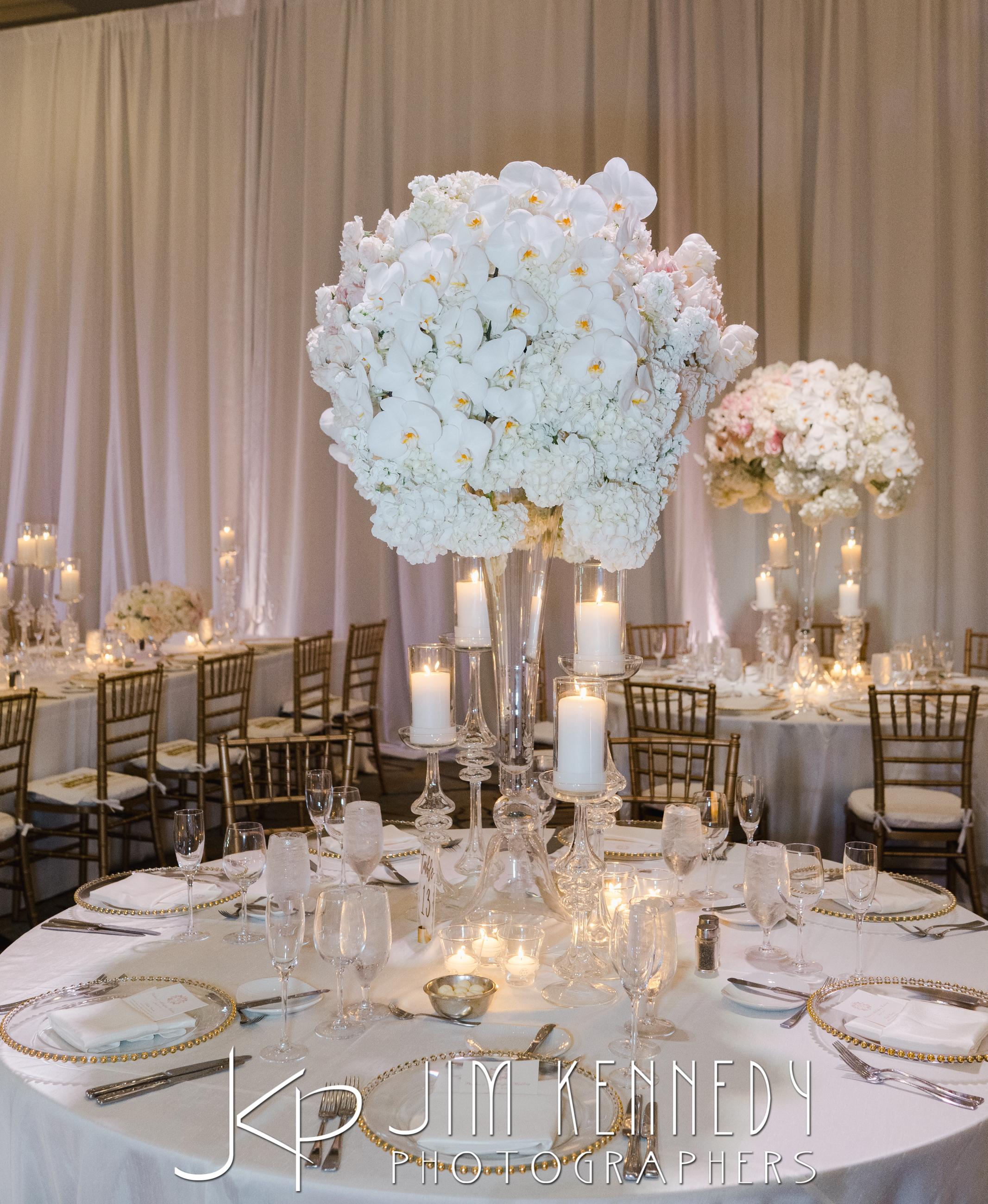 balboa-bay-resort-wedding-brooke-kevin_0197.JPG