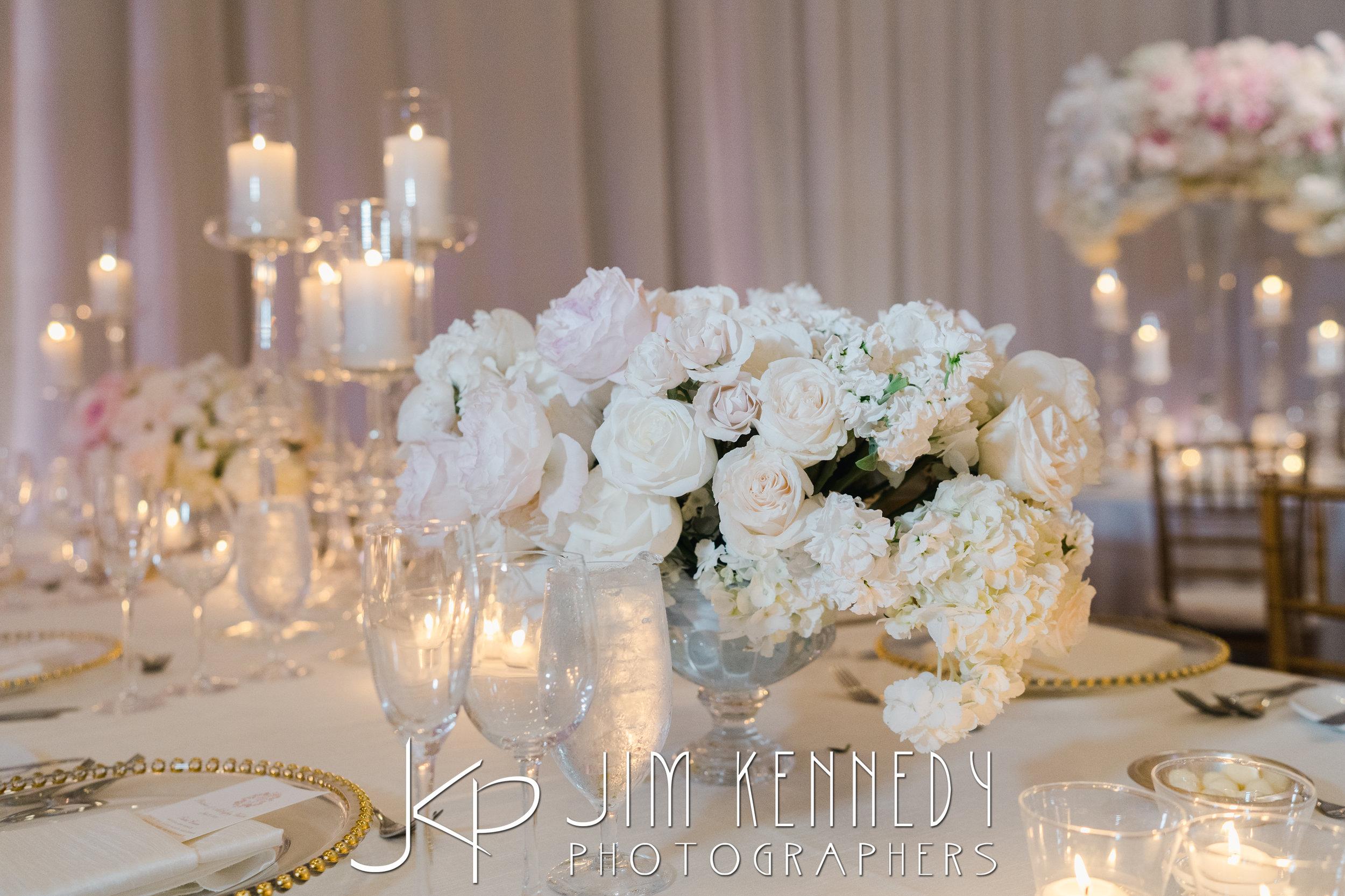 balboa-bay-resort-wedding-brooke-kevin_0200.JPG