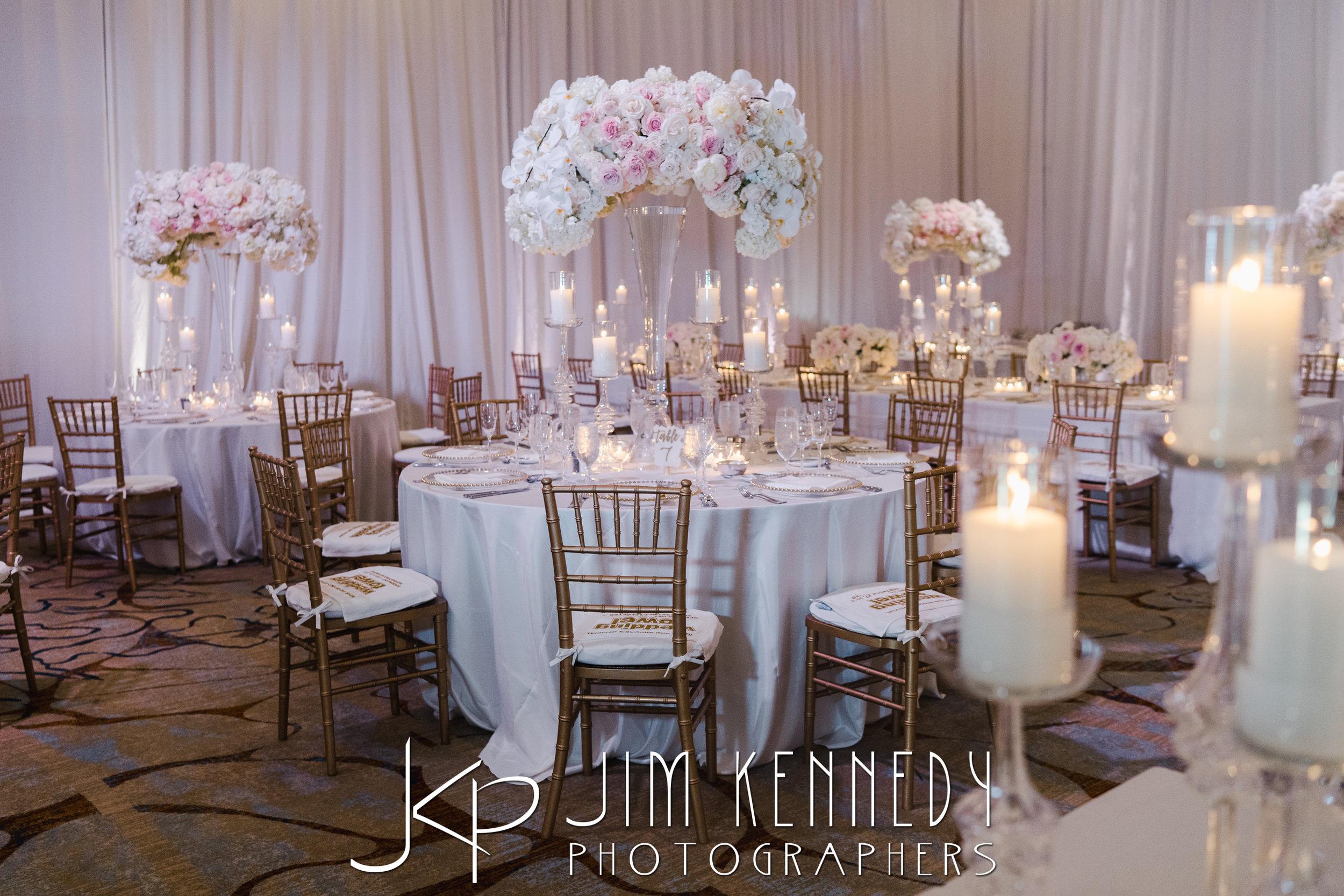 balboa-bay-resort-wedding-brooke-kevin_0202.JPG
