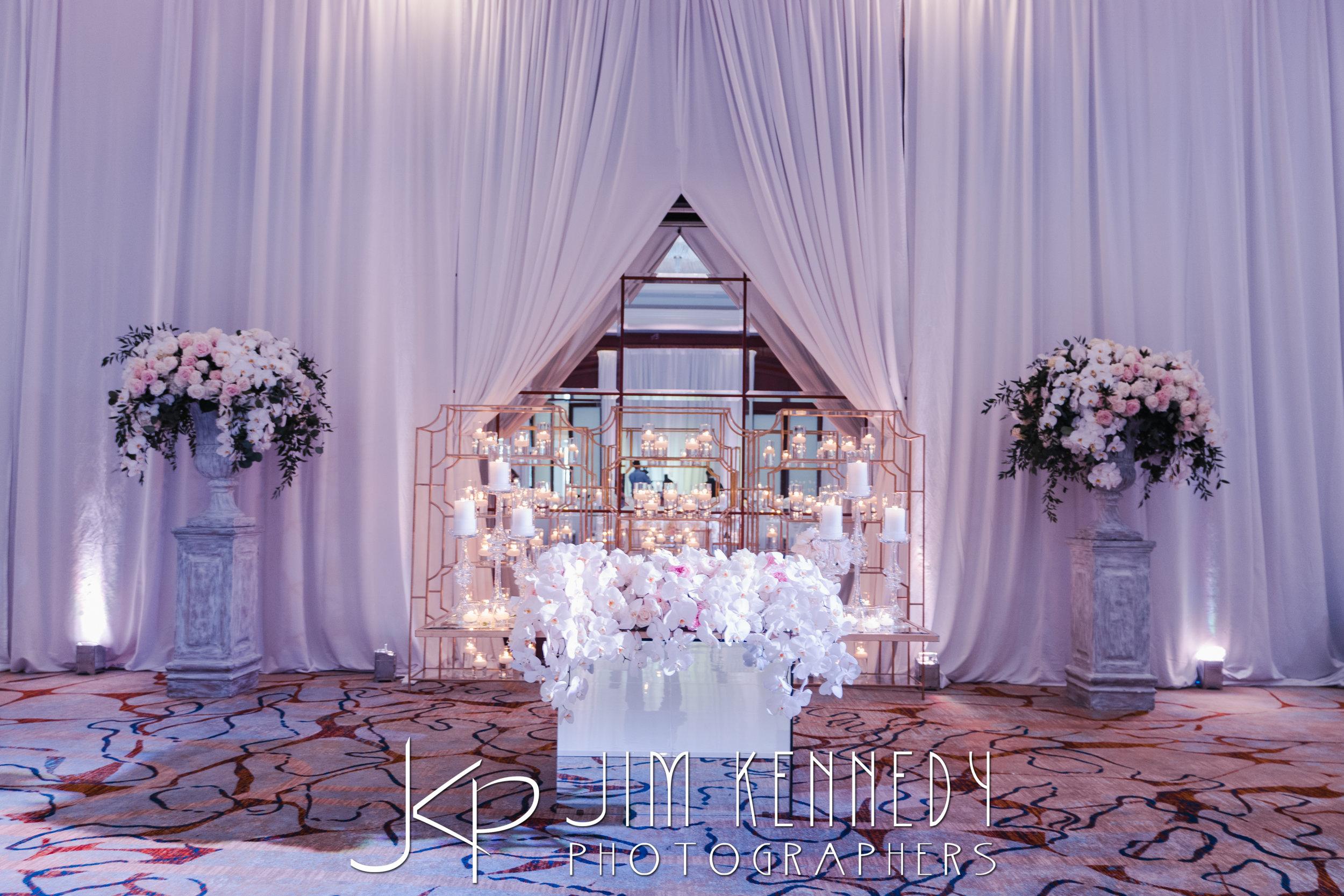 balboa-bay-resort-wedding-brooke-kevin_0204.JPG
