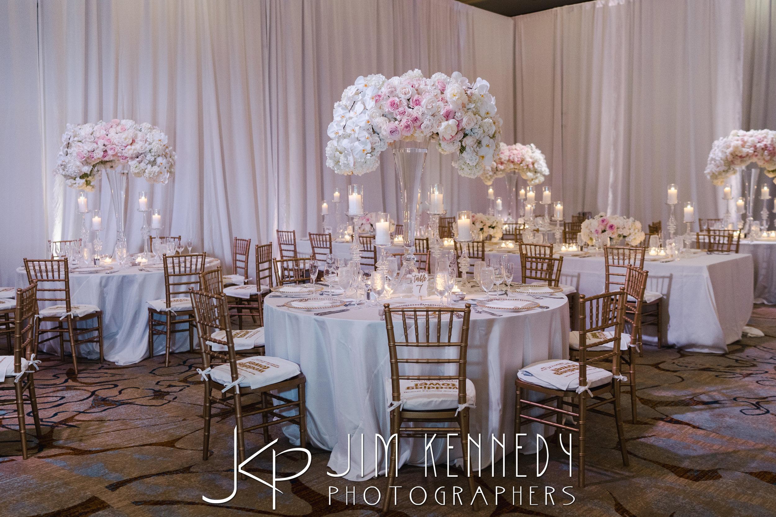 balboa-bay-resort-wedding-brooke-kevin_0205.JPG