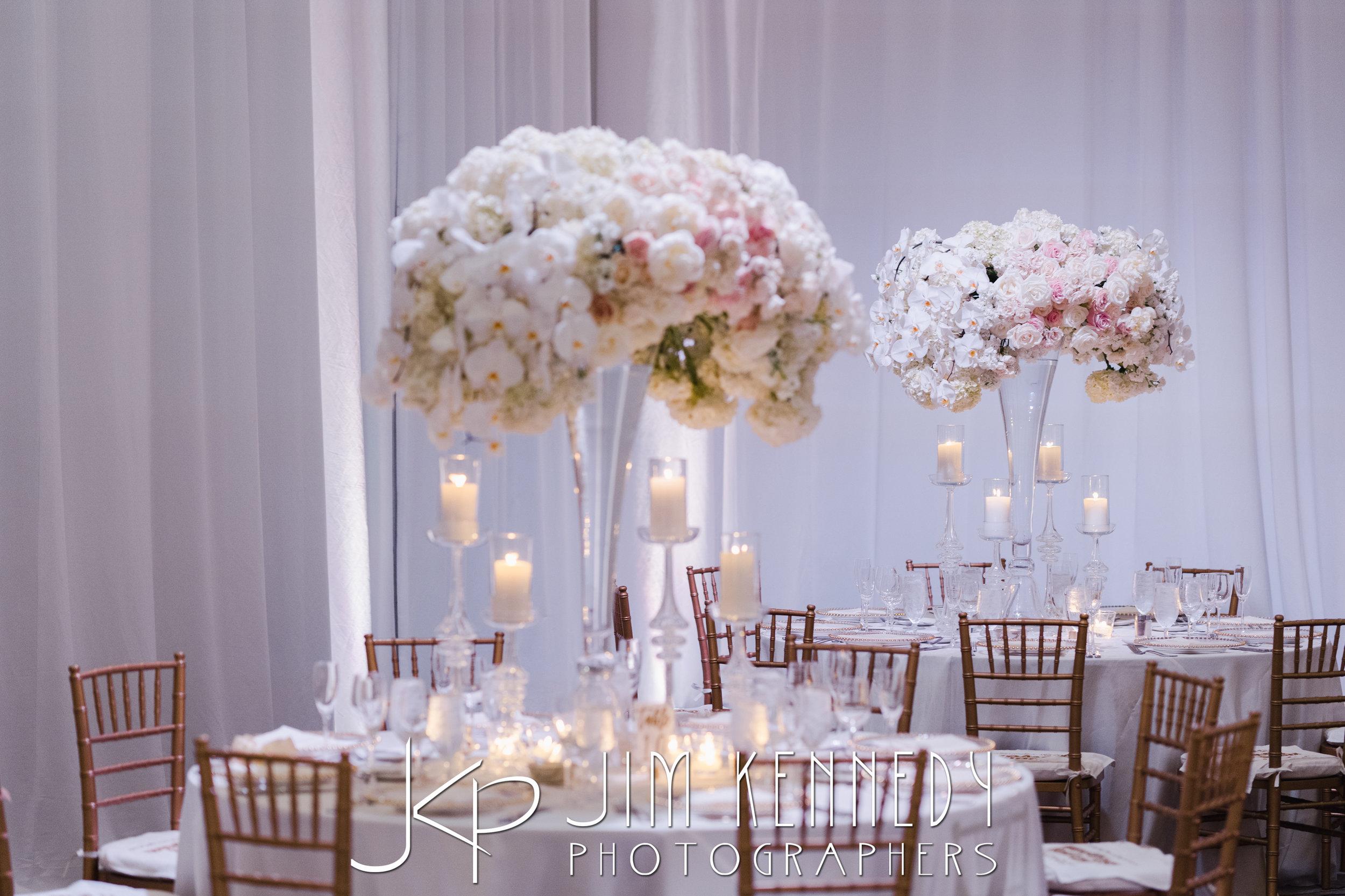 balboa-bay-resort-wedding-brooke-kevin_0206.JPG