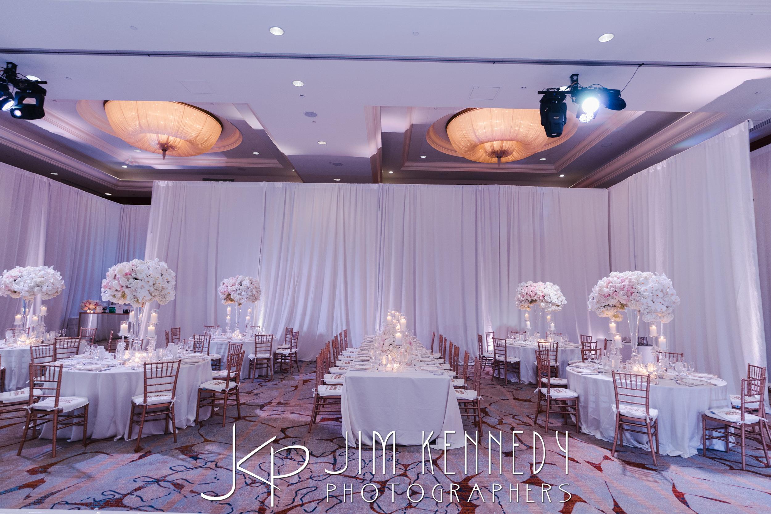balboa-bay-resort-wedding-brooke-kevin_0207.JPG