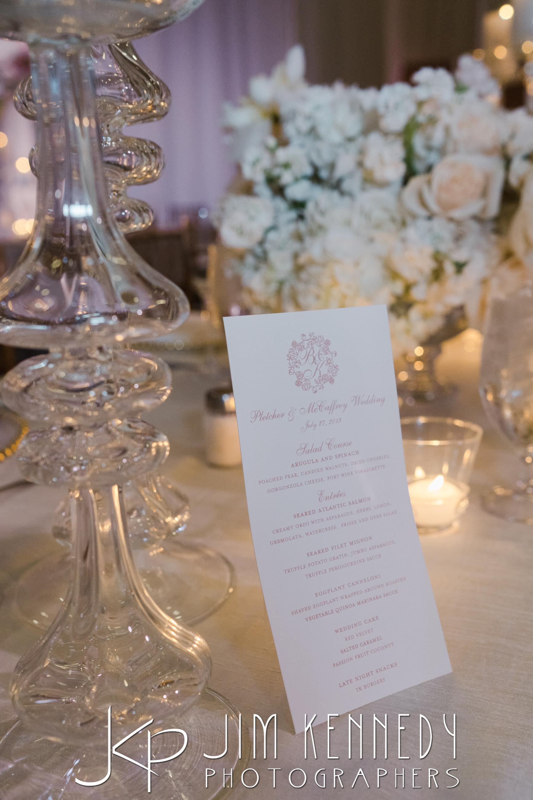 balboa-bay-resort-wedding-brooke-kevin_0210.JPG