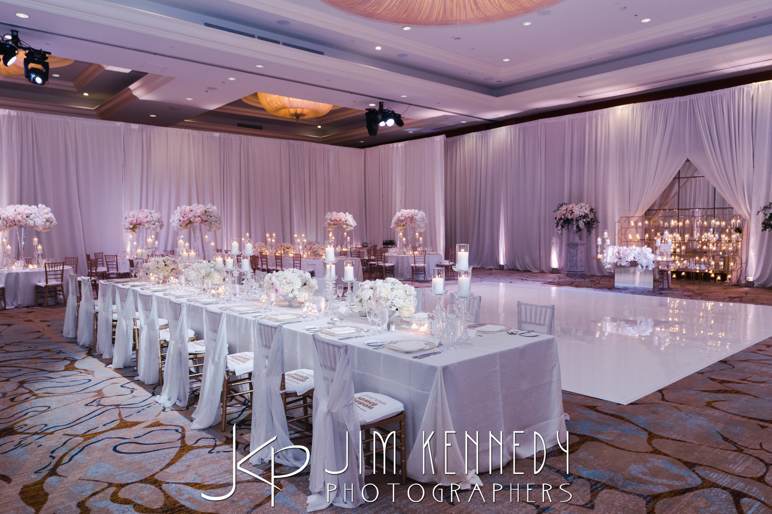balboa-bay-resort-wedding-brooke-kevin_0212.JPG