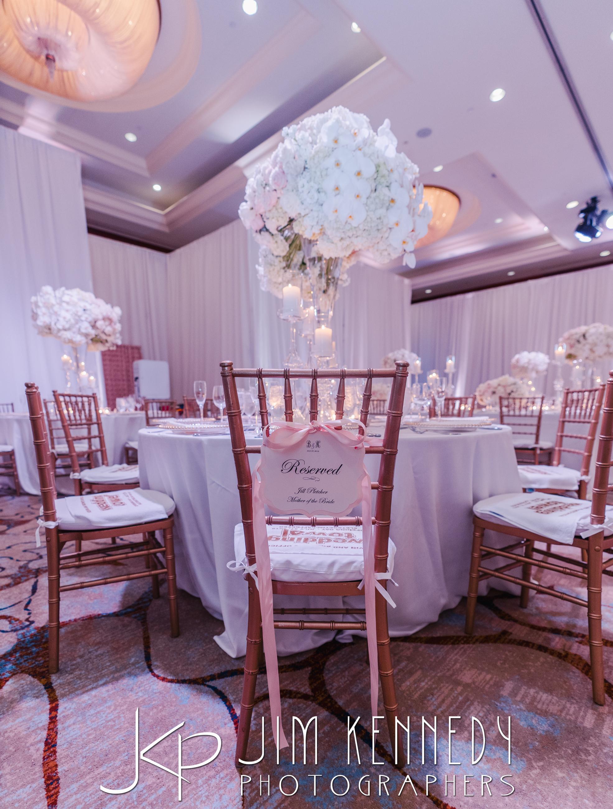 balboa-bay-resort-wedding-brooke-kevin_0211.JPG