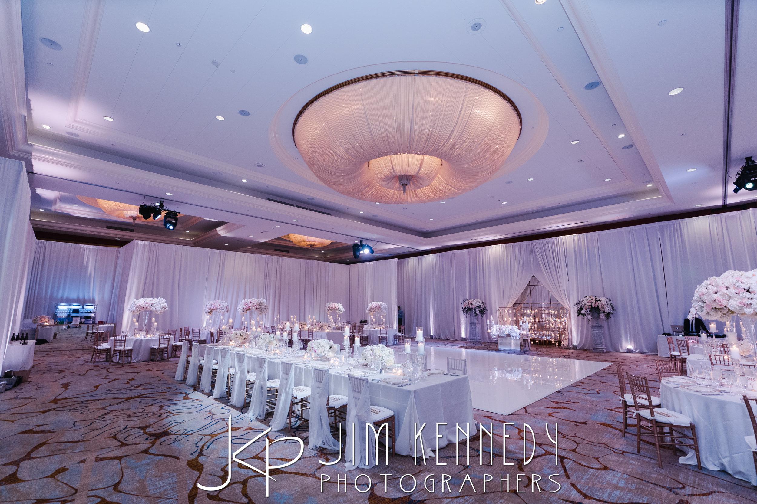 balboa-bay-resort-wedding-brooke-kevin_0213.JPG