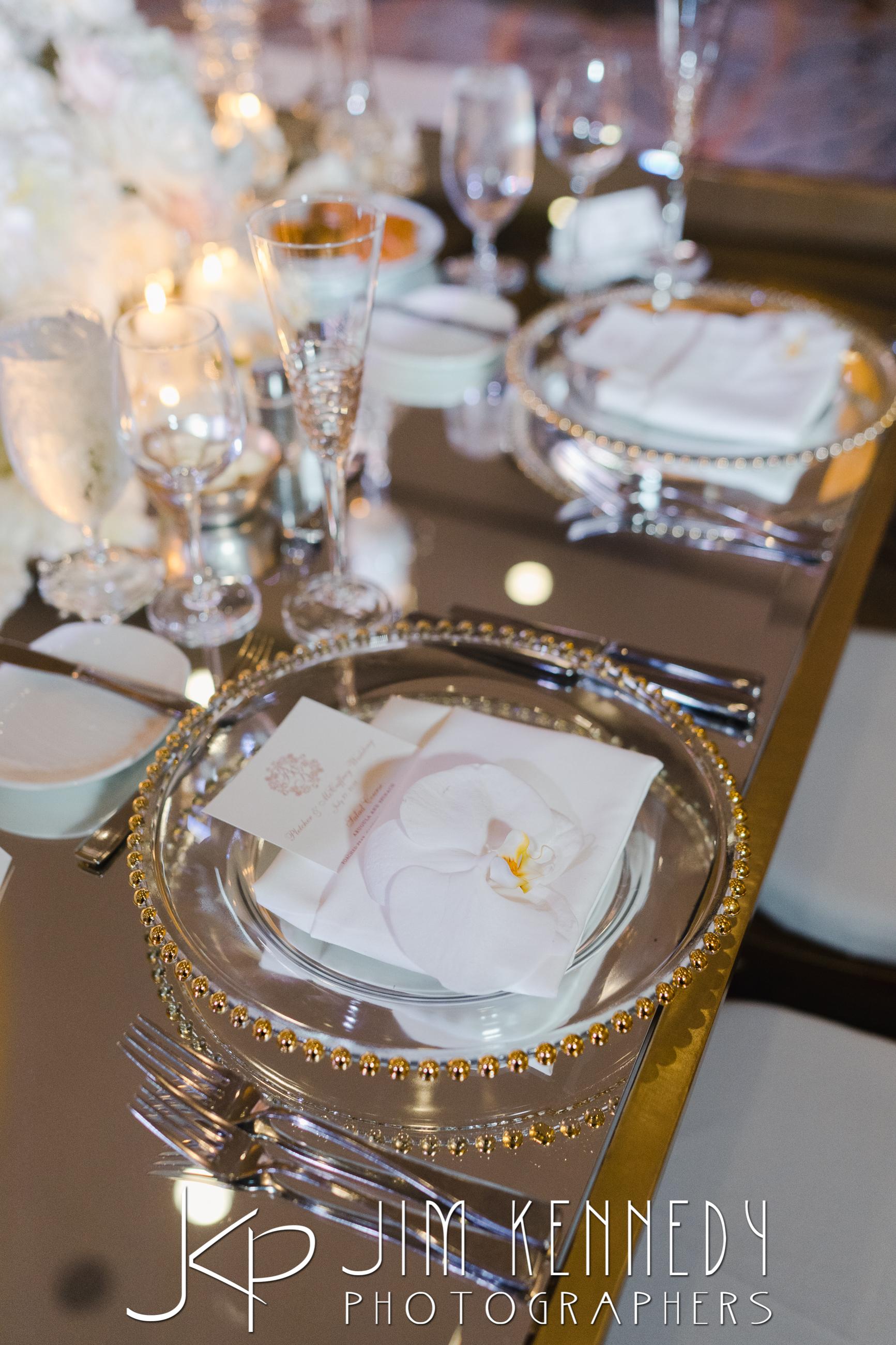 balboa-bay-resort-wedding-brooke-kevin_0214.JPG