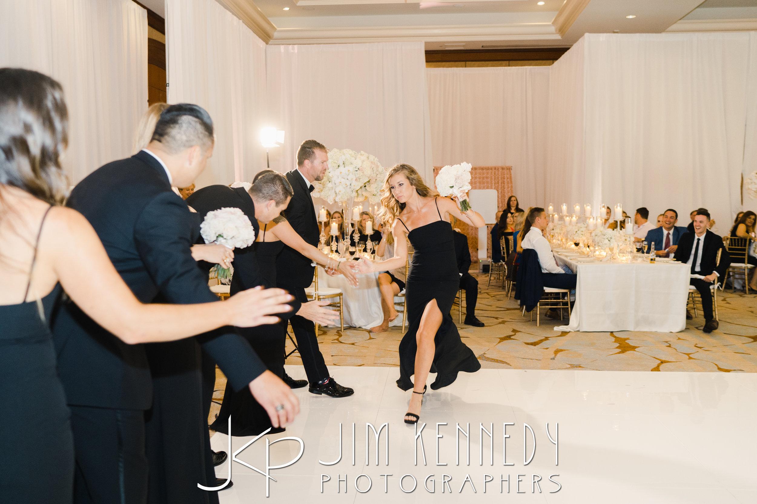balboa-bay-resort-wedding-brooke-kevin_0223.JPG