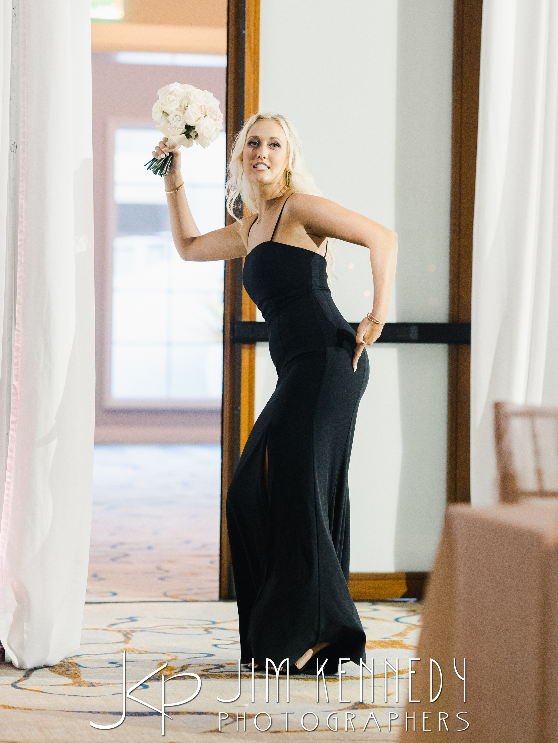 balboa-bay-resort-wedding-brooke-kevin_0227.JPG