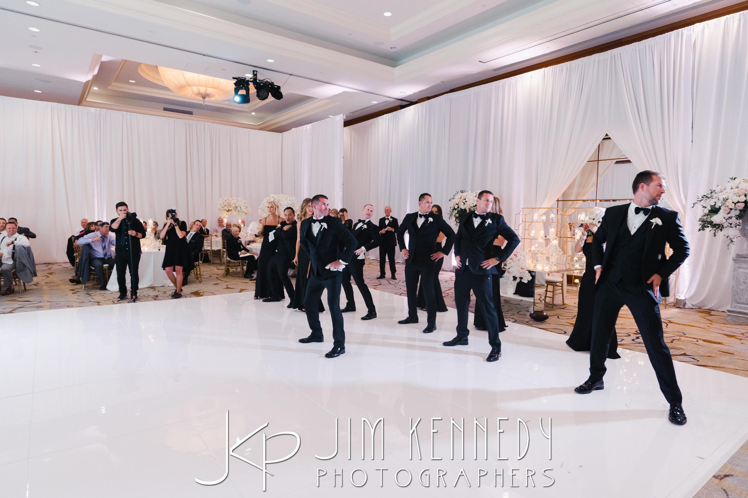 balboa-bay-resort-wedding-brooke-kevin_0228.JPG