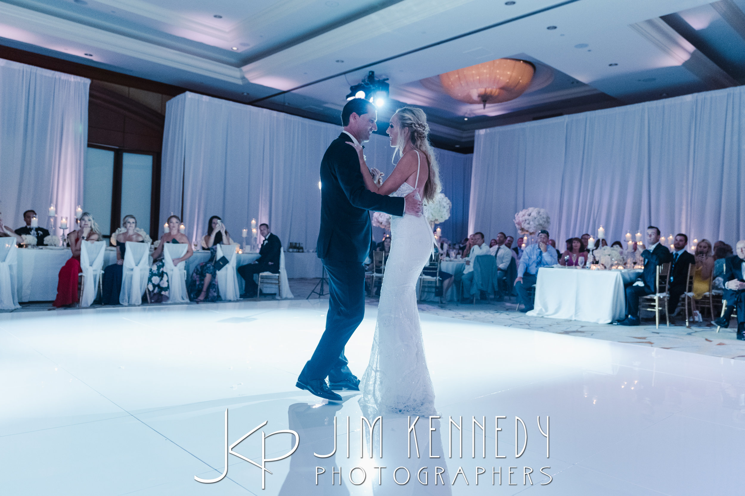 balboa-bay-resort-wedding-brooke-kevin_0230.JPG