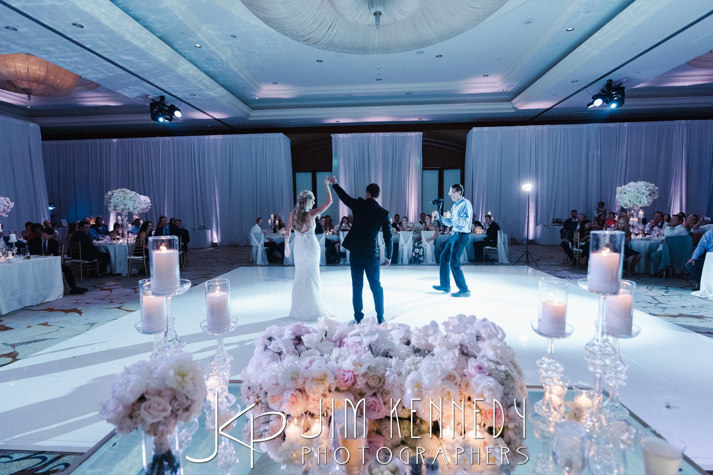 balboa-bay-resort-wedding-brooke-kevin_0231.JPG