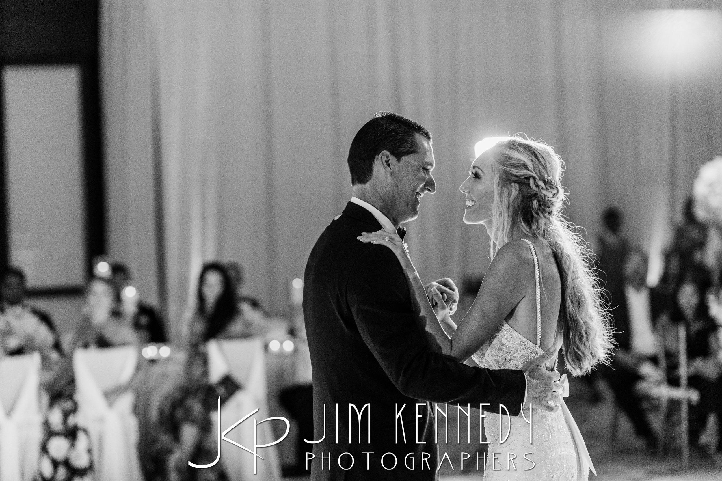 balboa-bay-resort-wedding-brooke-kevin_0232.JPG