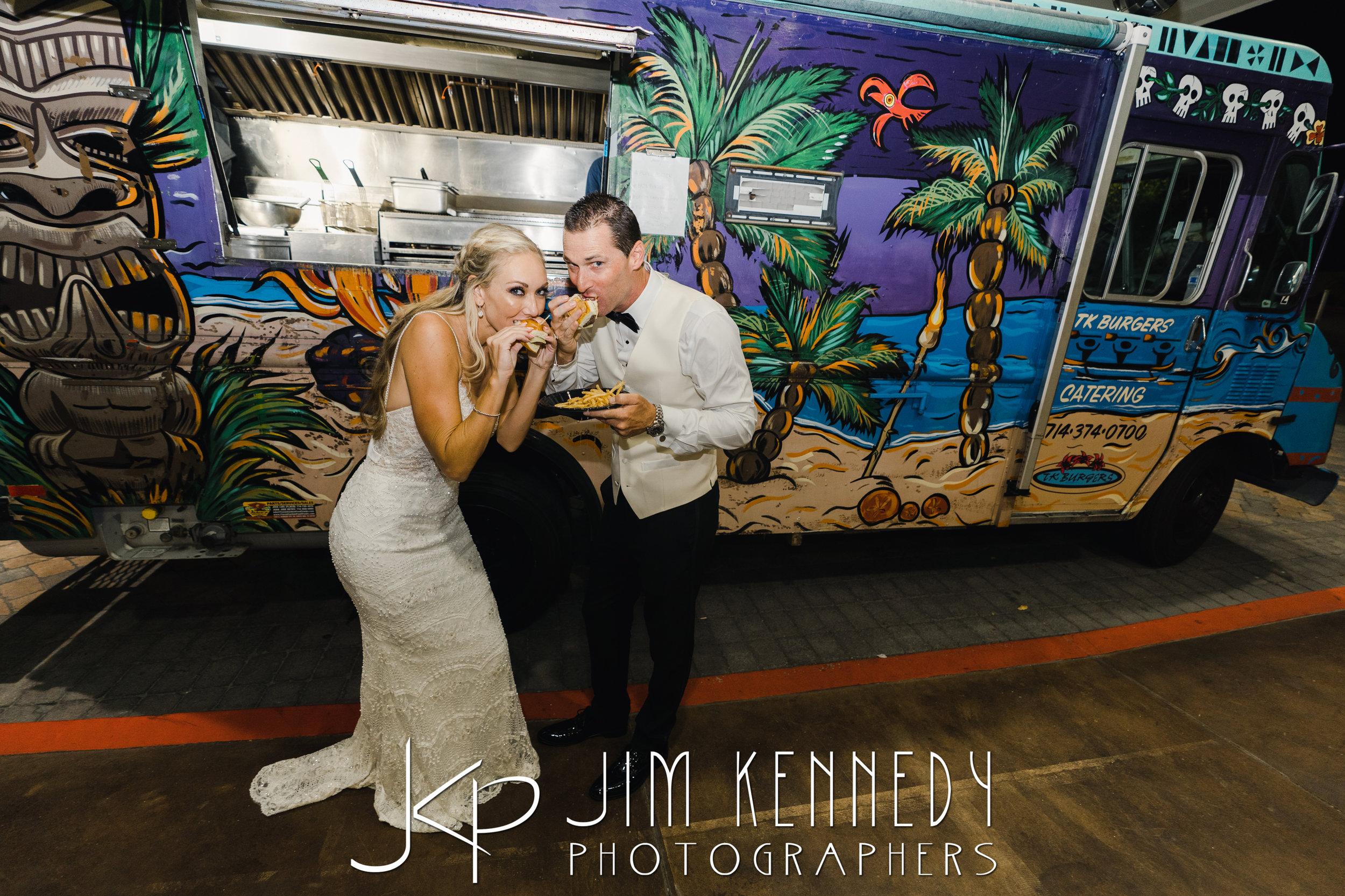 balboa-bay-resort-wedding-brooke-kevin_0235.JPG