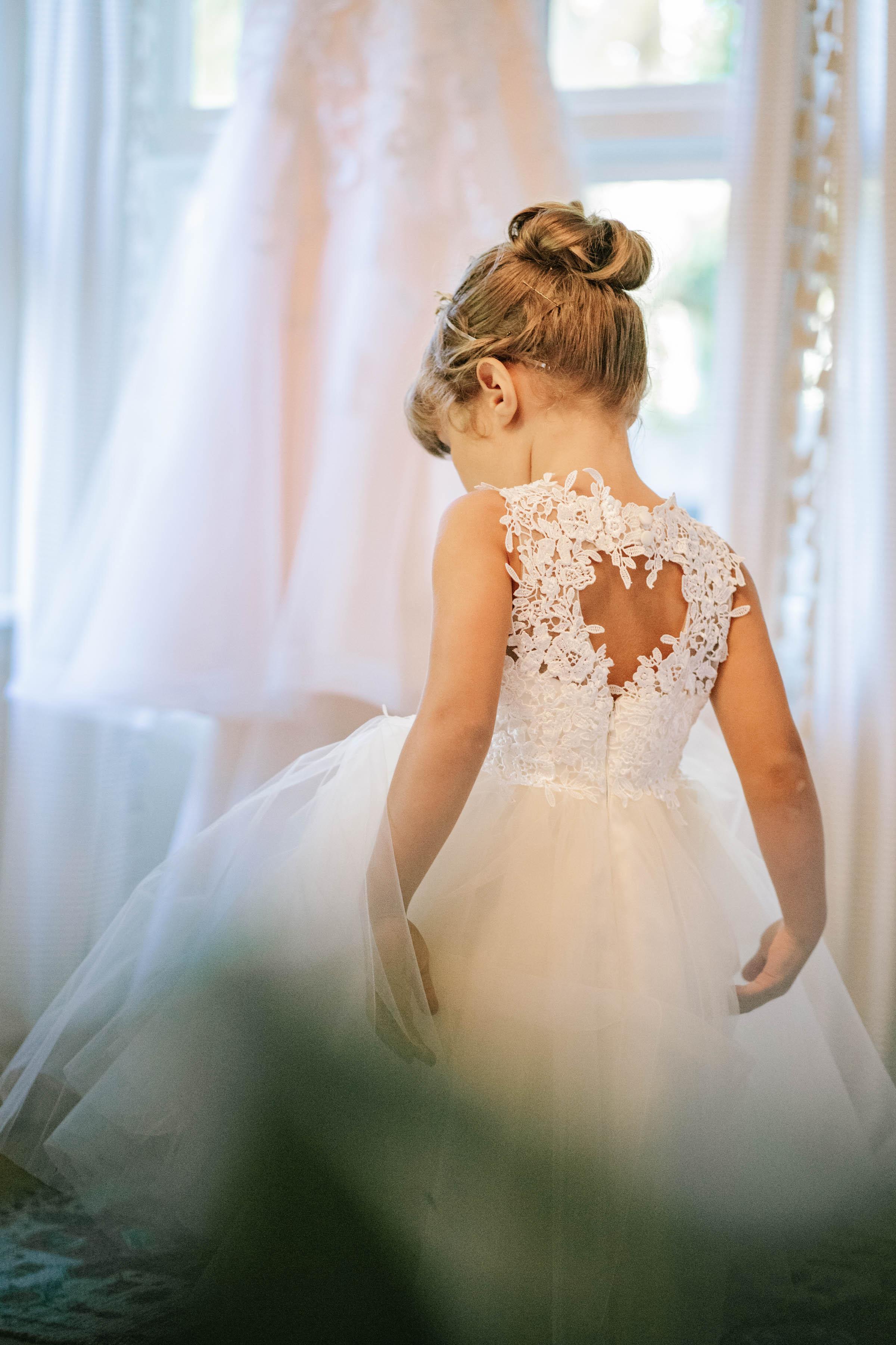 Cutsinger_Wedding0135.jpg