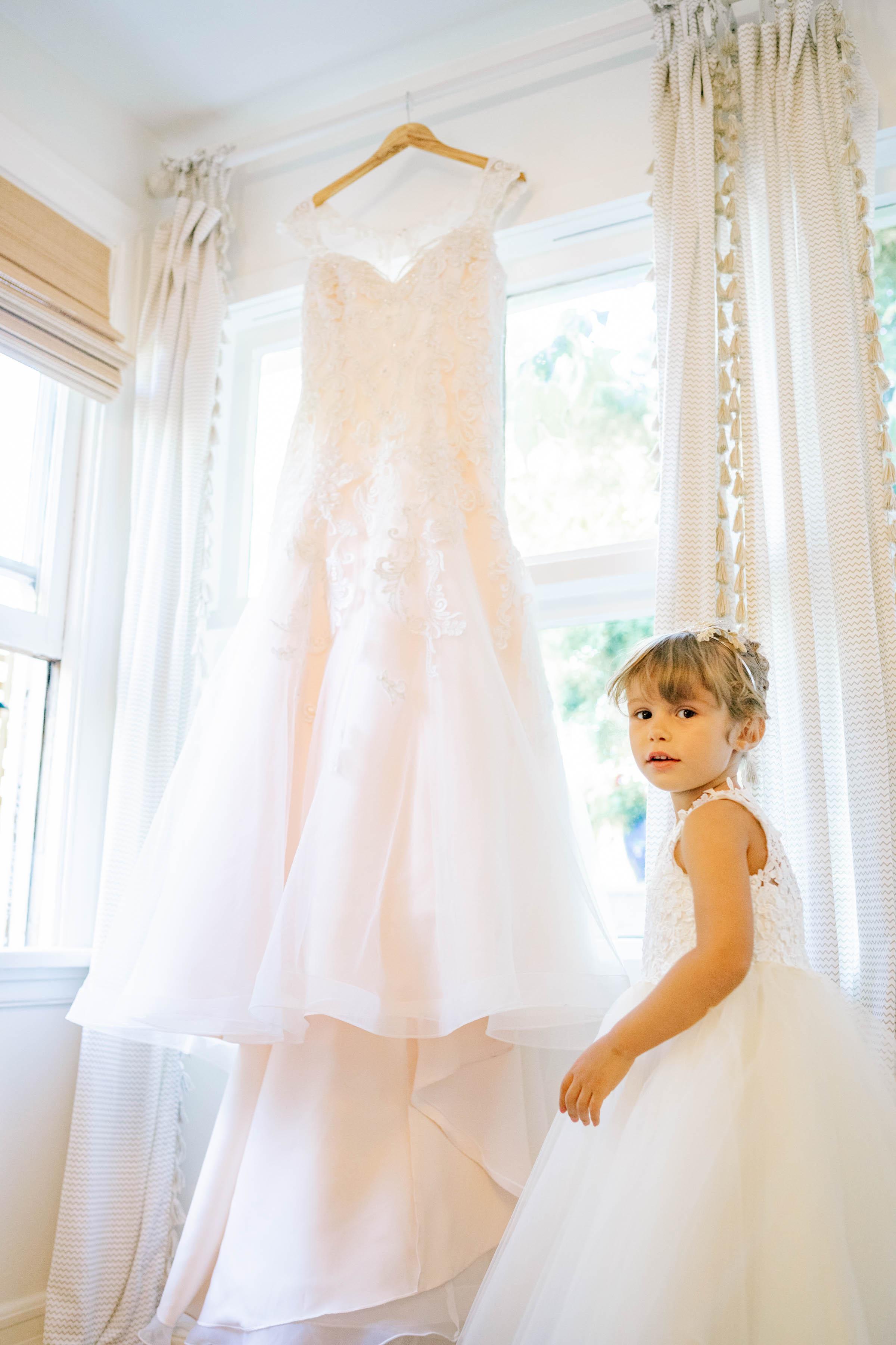 Cutsinger_Wedding0137.jpg