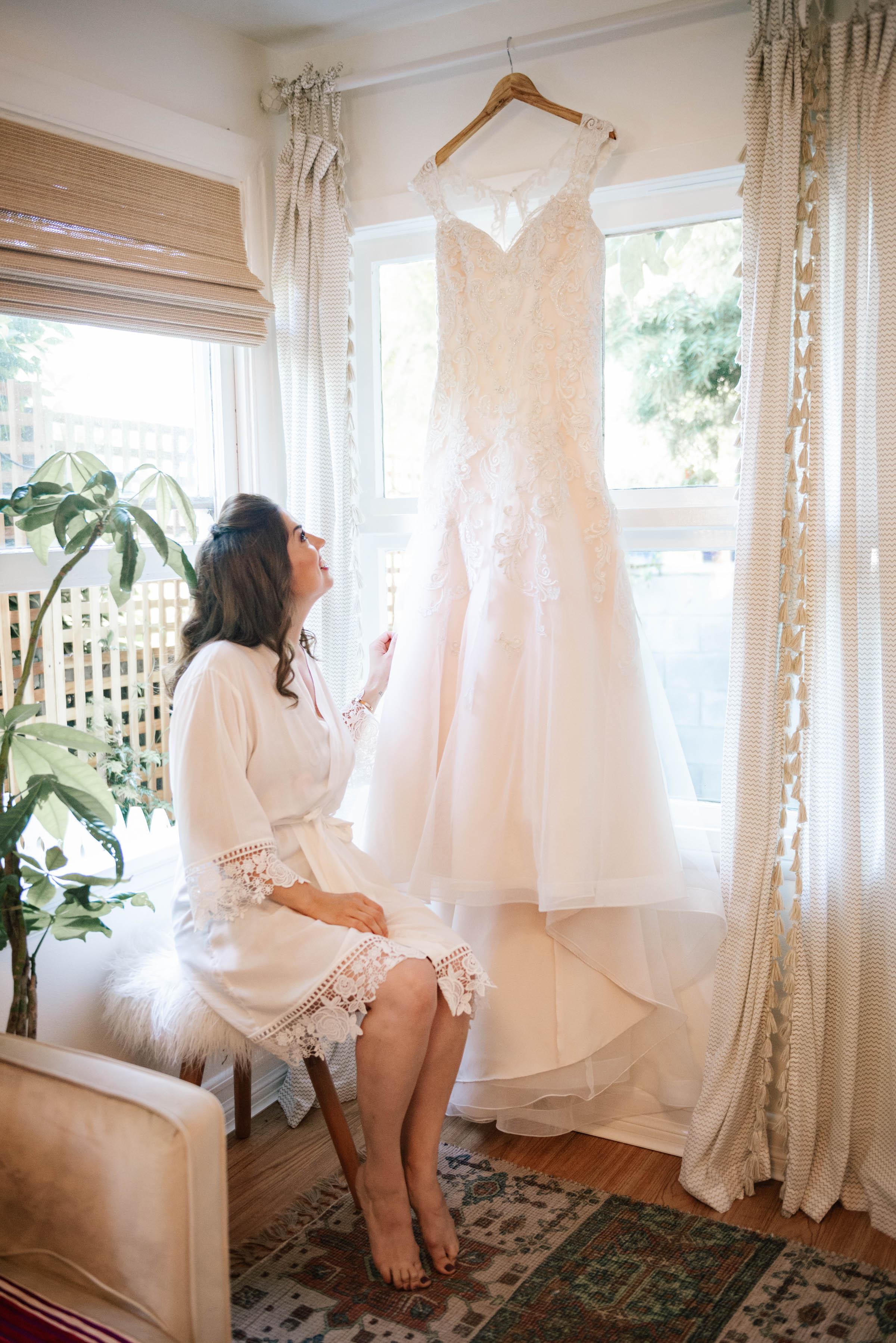Cutsinger_Wedding0160.jpg