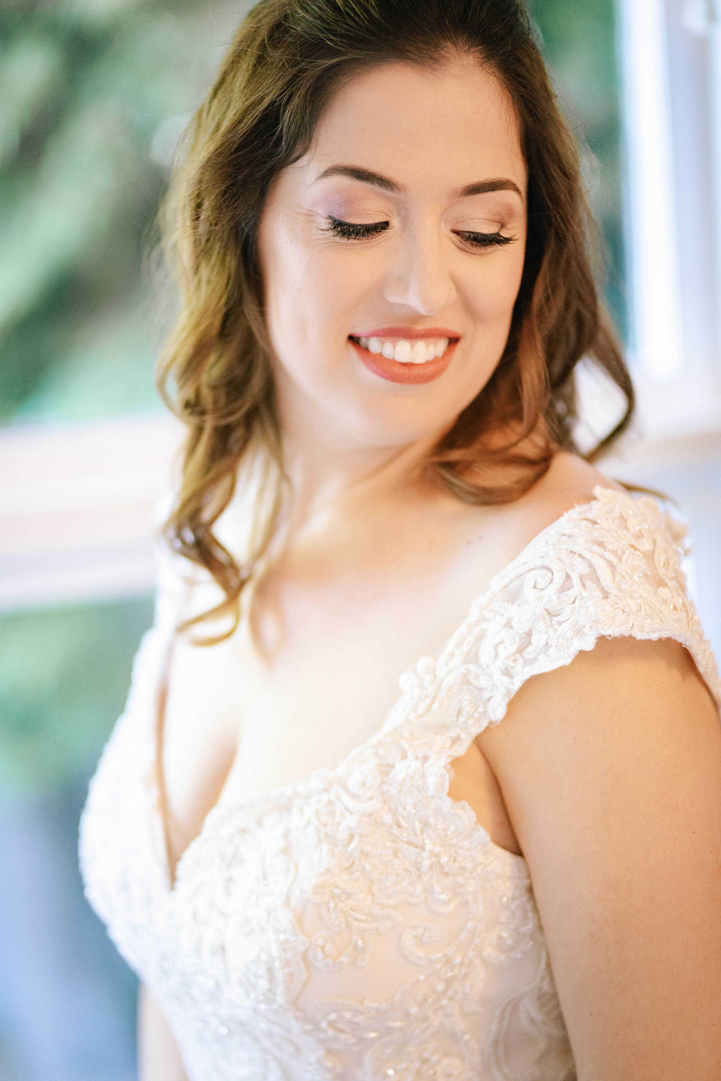 Cutsinger_Wedding0194.jpg