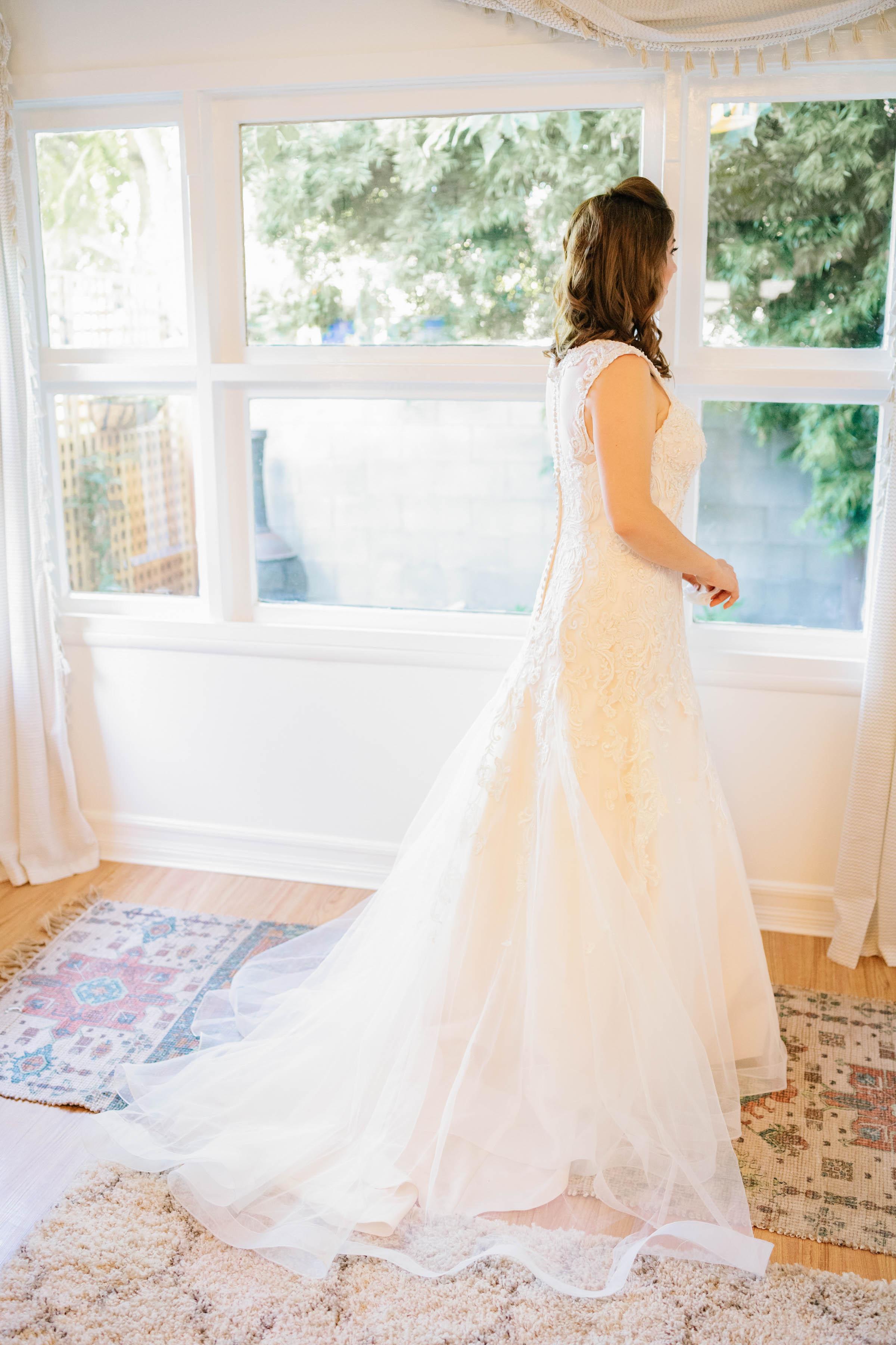 Cutsinger_Wedding0219.jpg