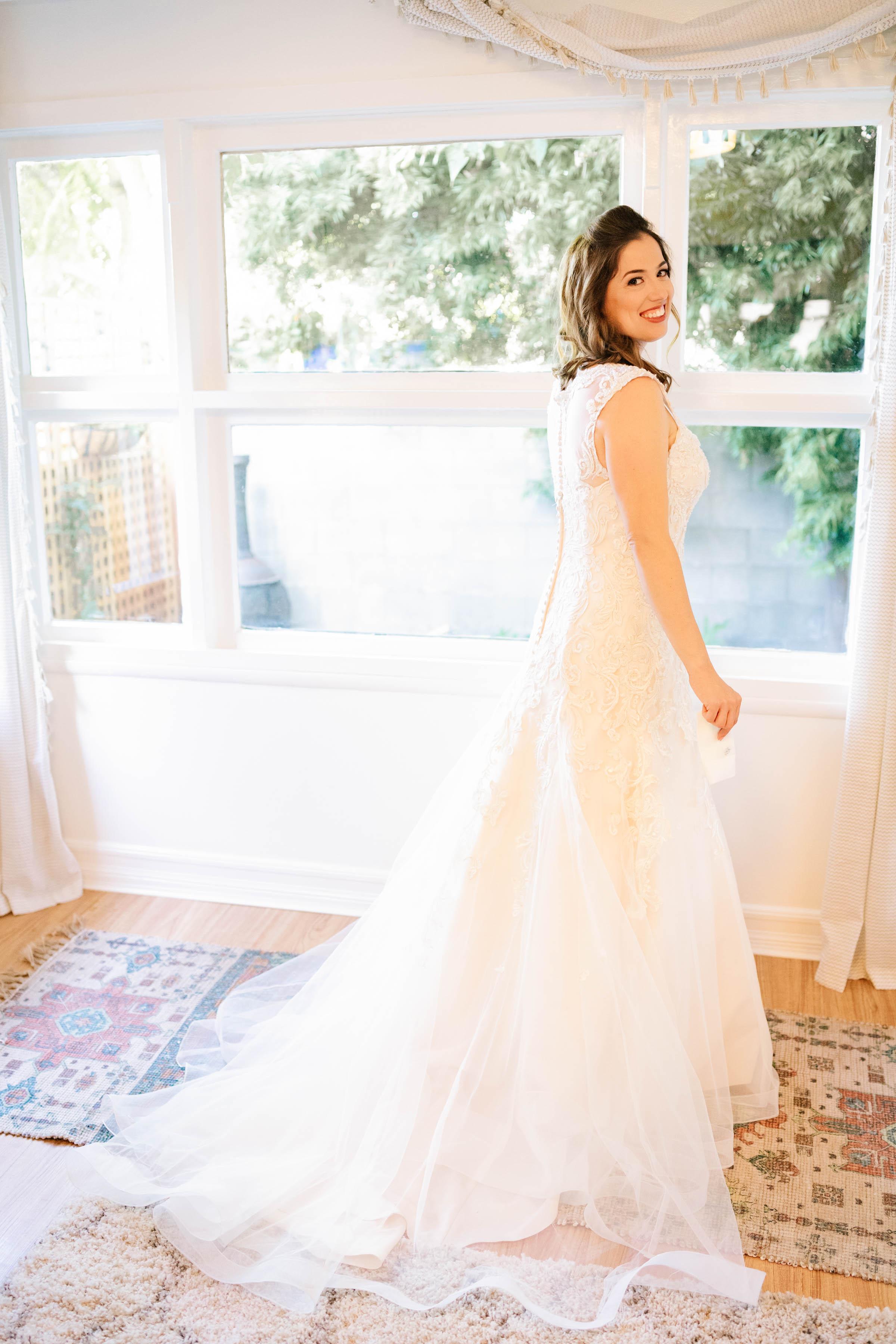 Cutsinger_Wedding0220.jpg
