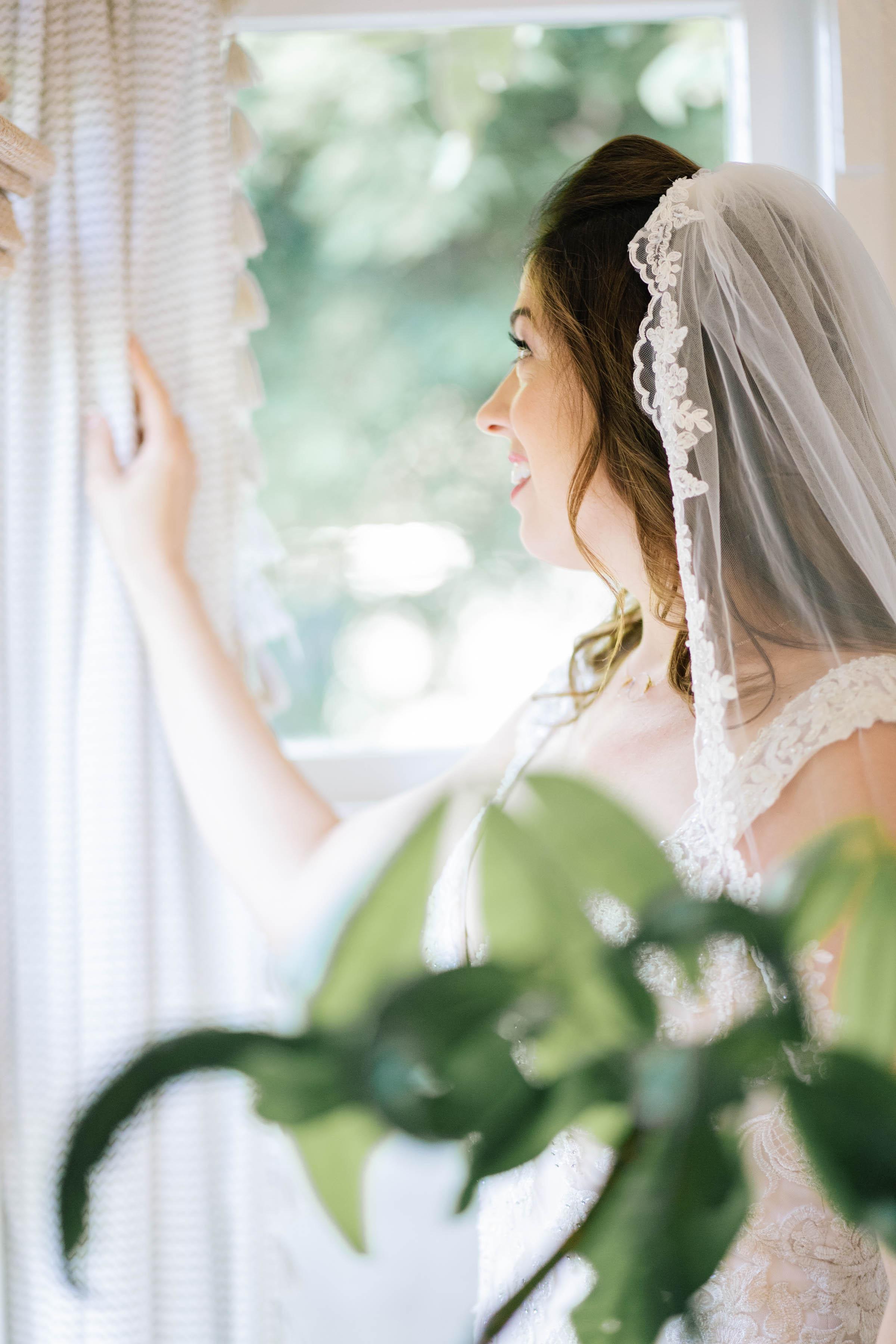 Cutsinger_Wedding0277.jpg