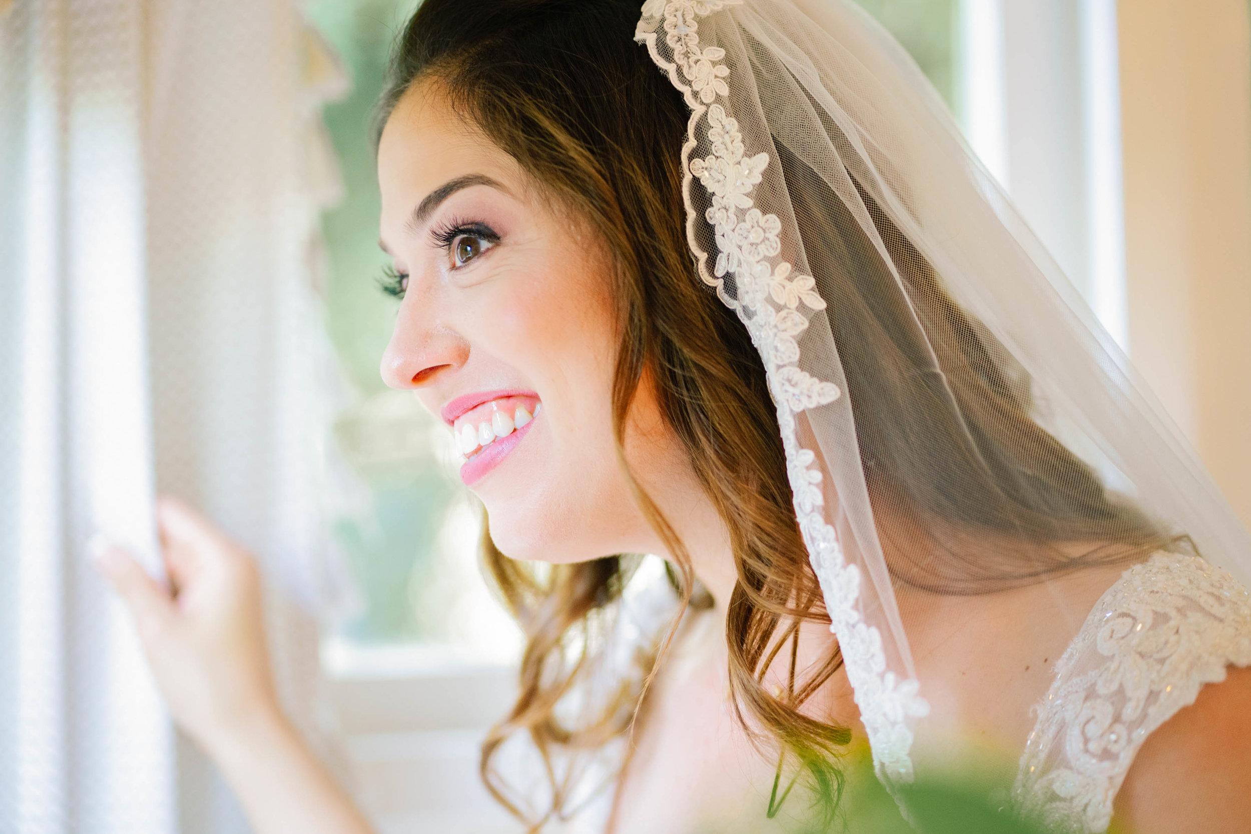Cutsinger_Wedding0288.jpg