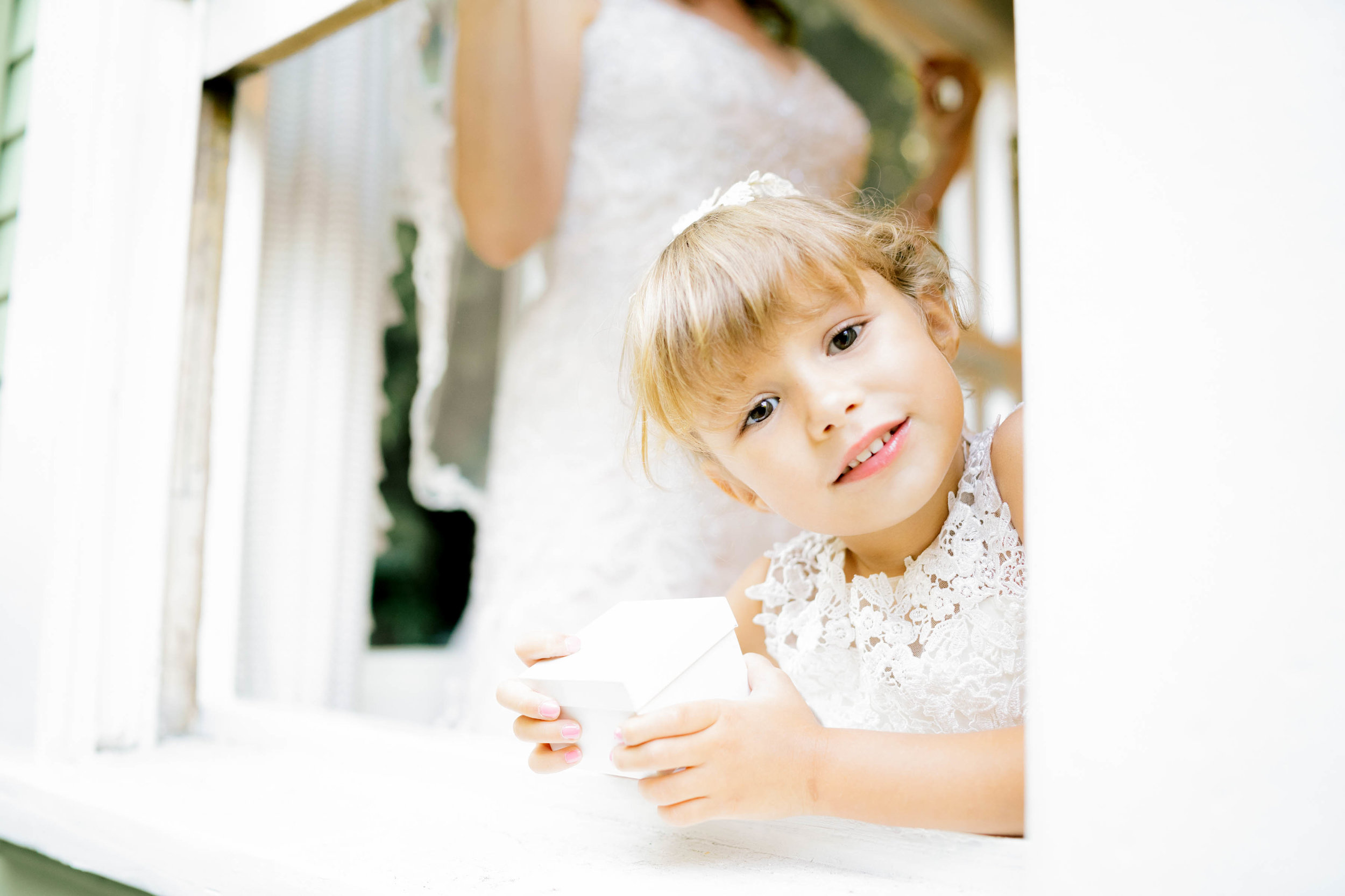 Cutsinger_Wedding0306.jpg