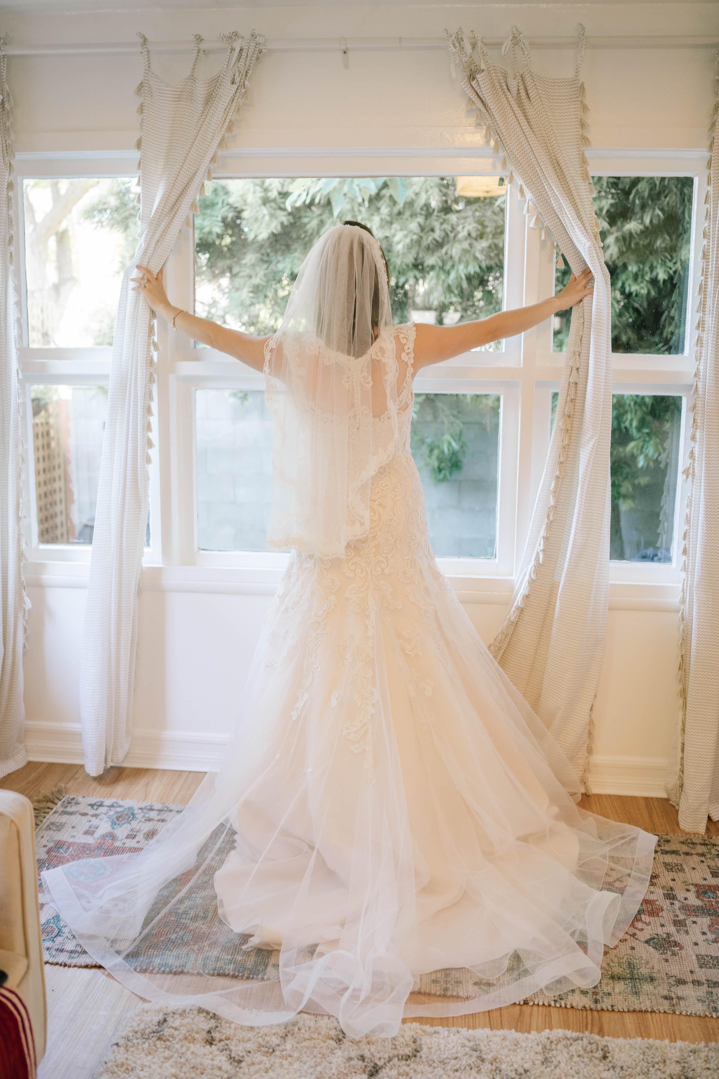 Cutsinger_Wedding0322.jpg