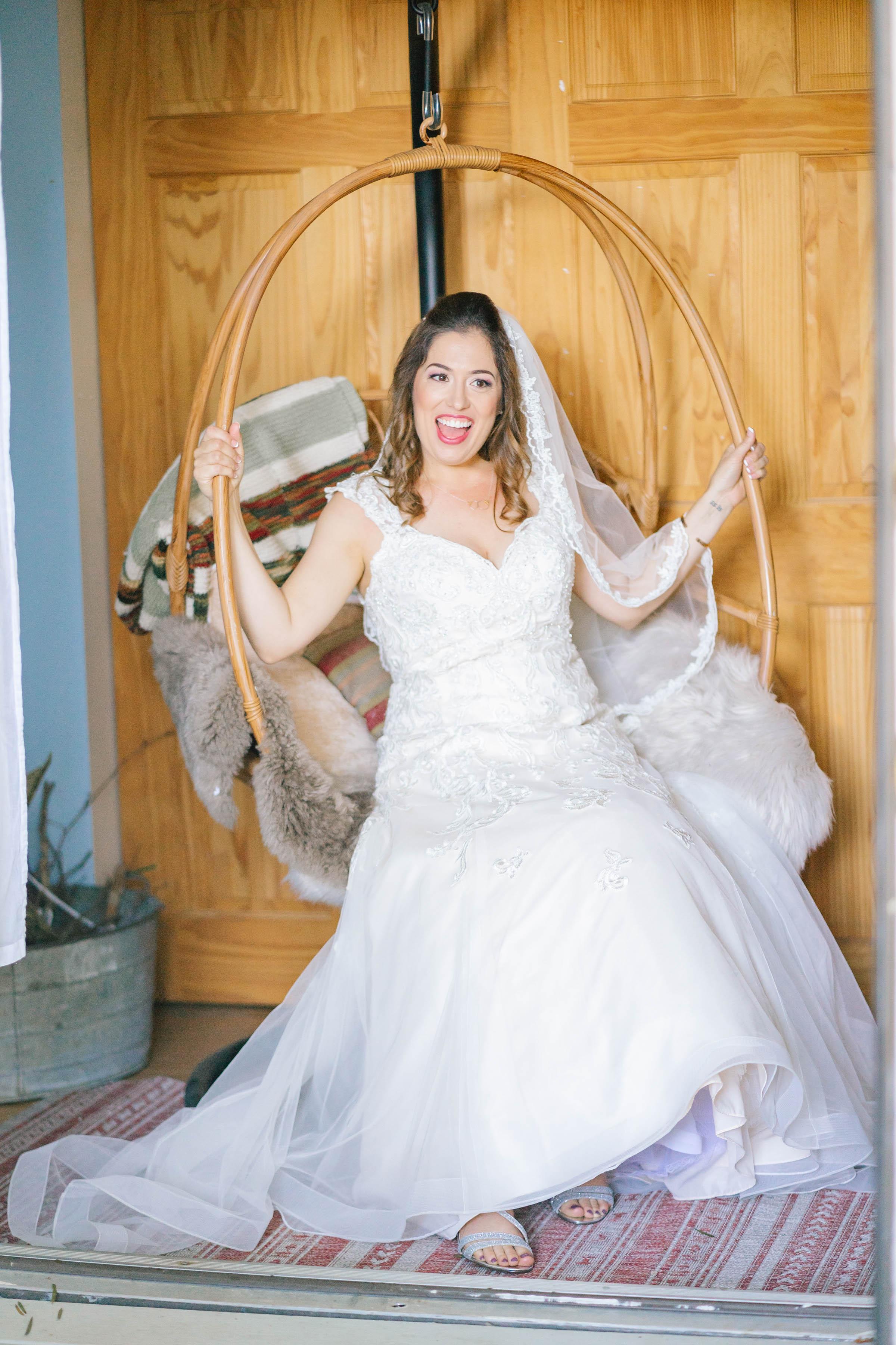 Cutsinger_Wedding0324.jpg