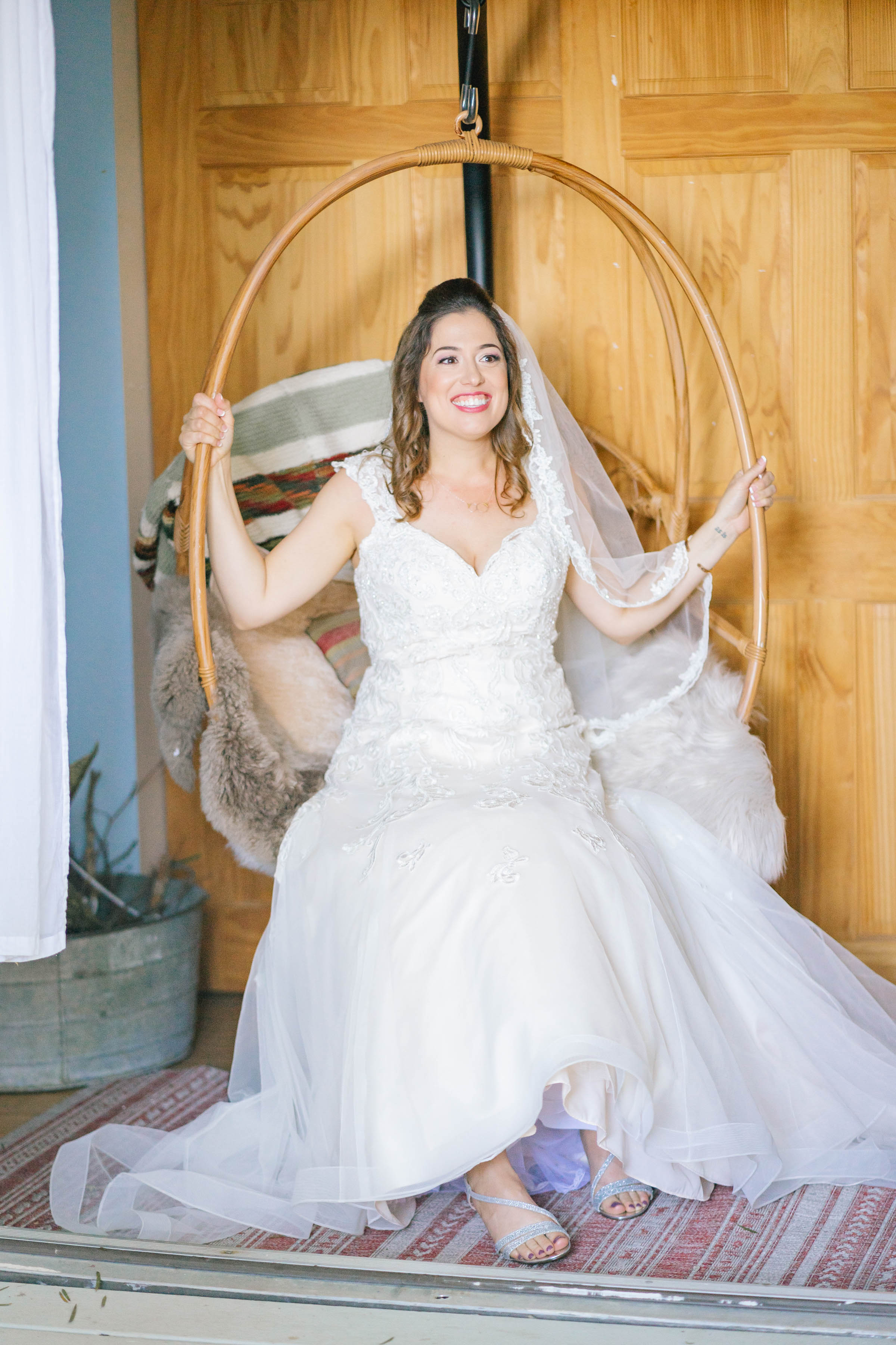 Cutsinger_Wedding0326.jpg