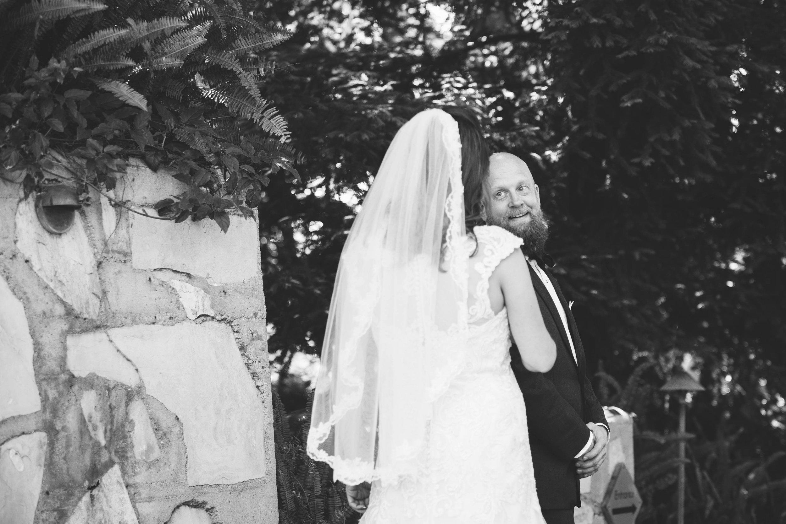 Cutsinger_Wedding0373.jpg