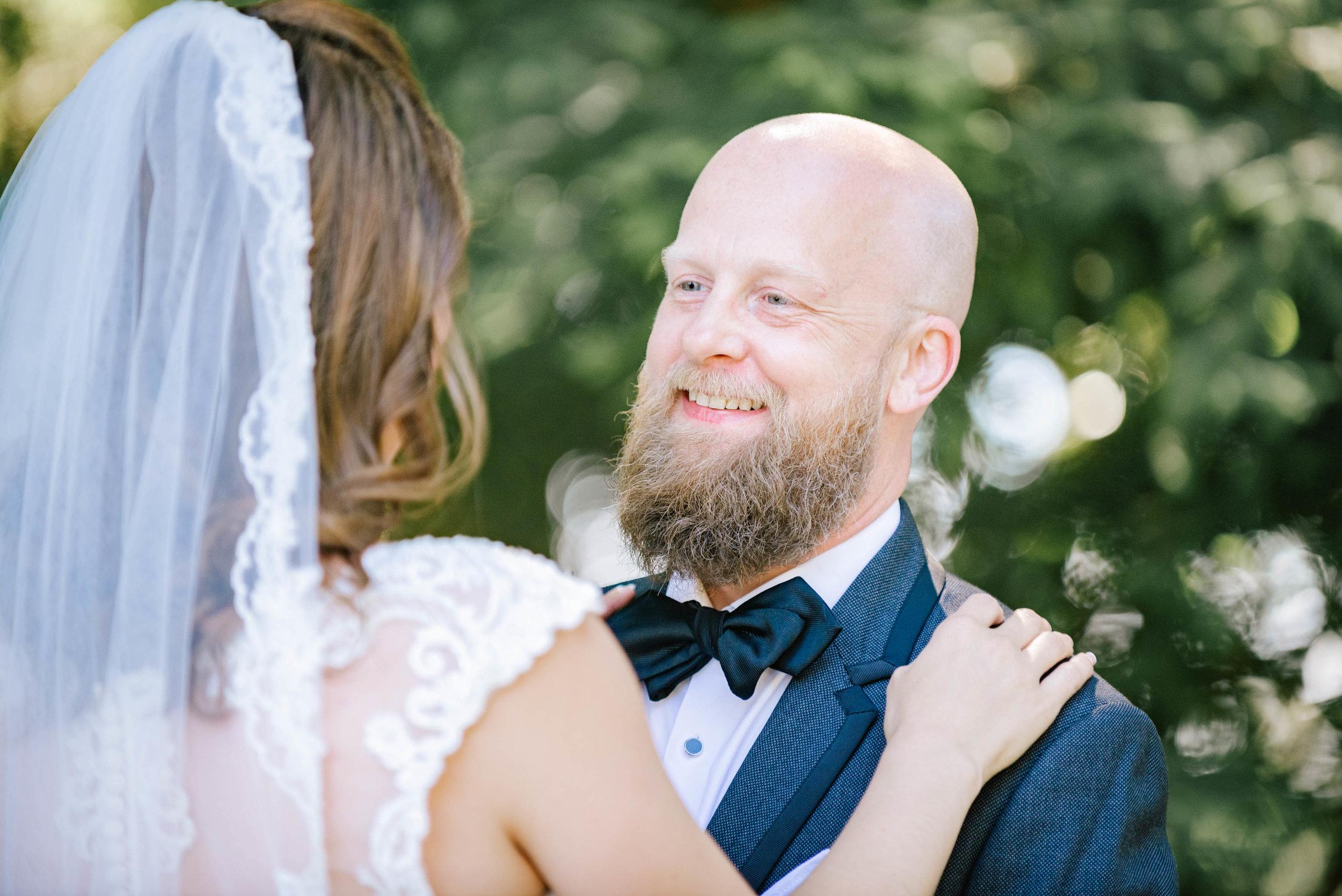 Cutsinger_Wedding0375.jpg