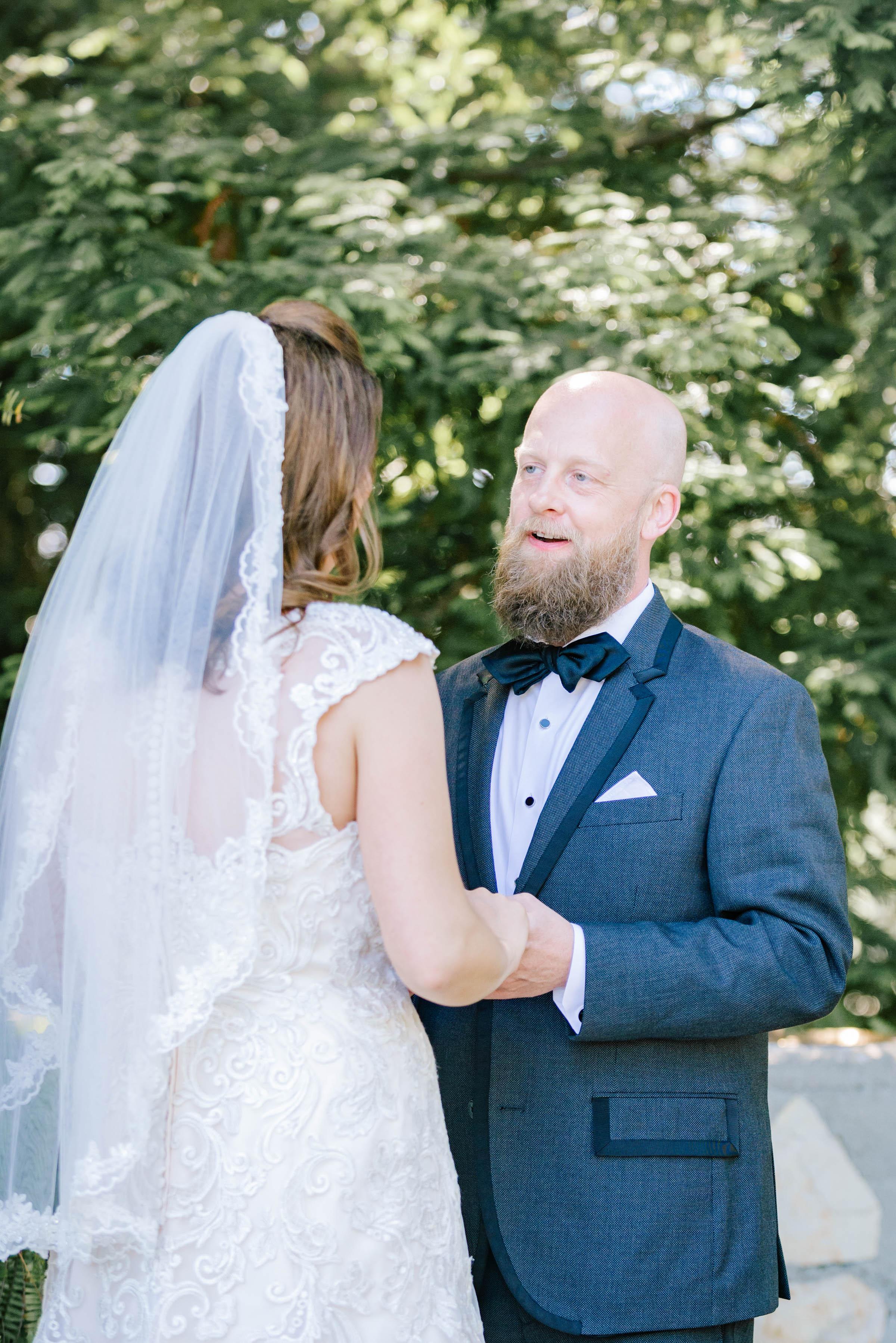 Cutsinger_Wedding0381.jpg