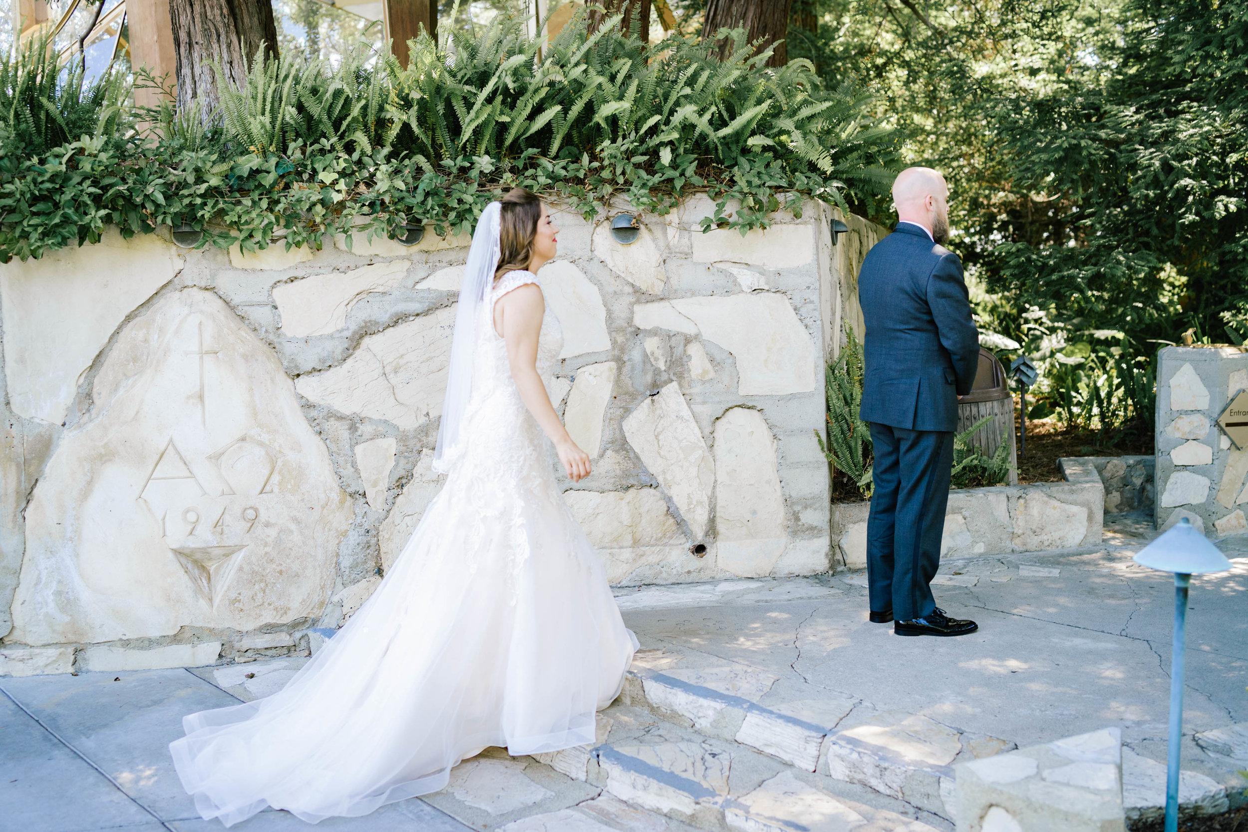 Cutsinger_Wedding0393.jpg