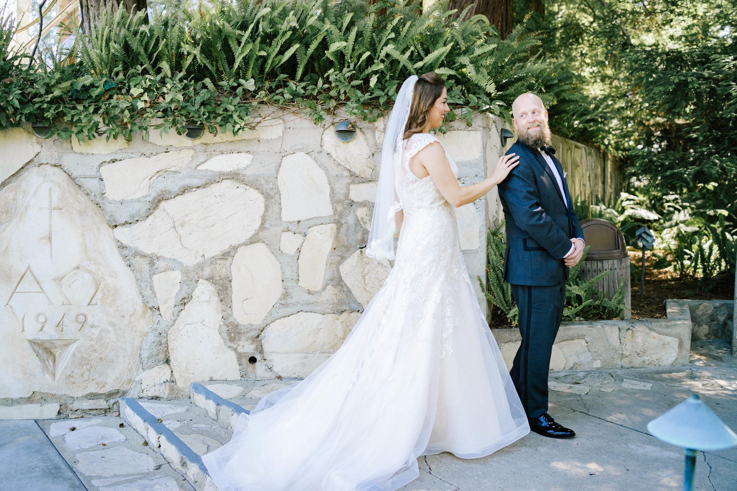 Cutsinger_Wedding0399.jpg