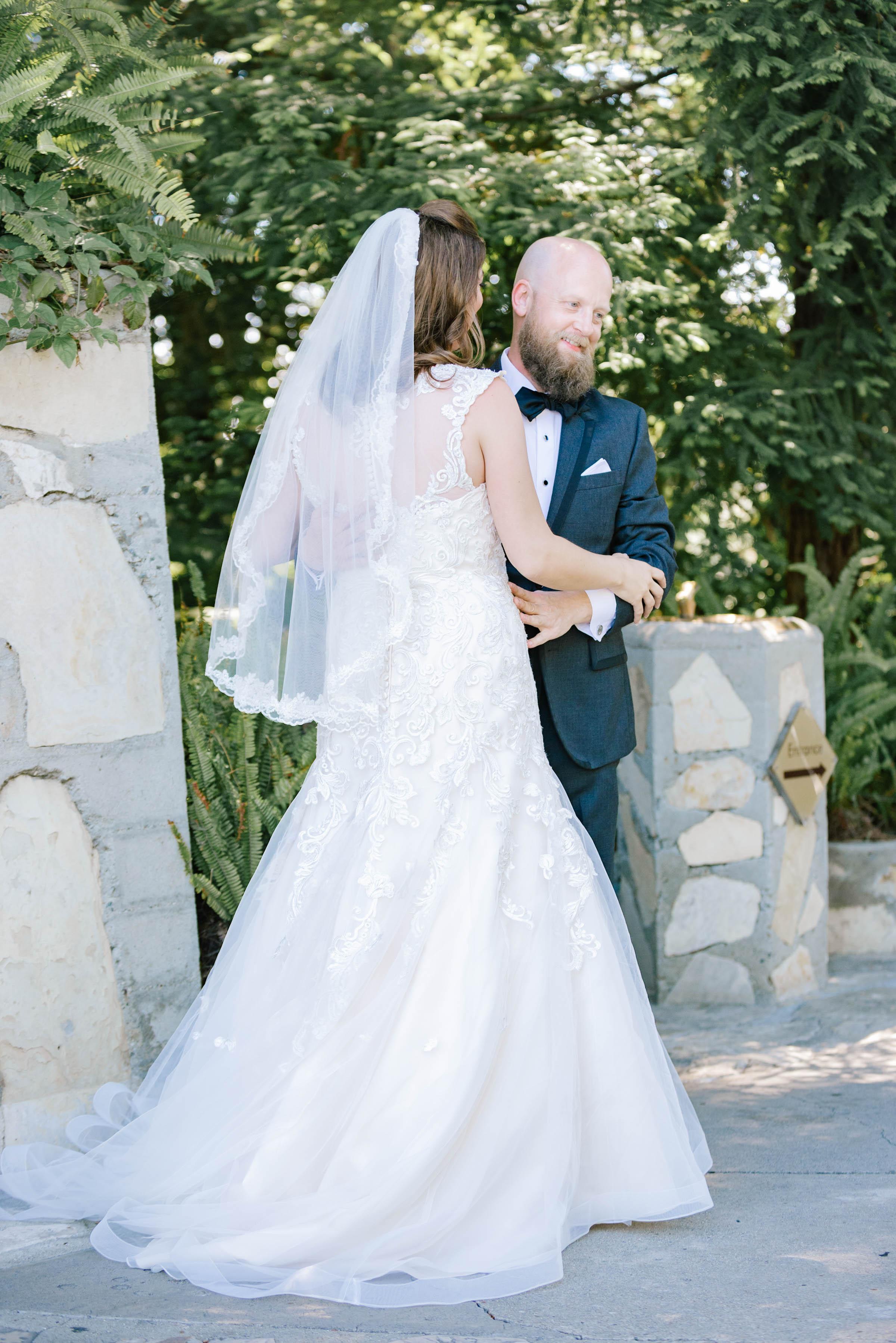 Cutsinger_Wedding0408.jpg