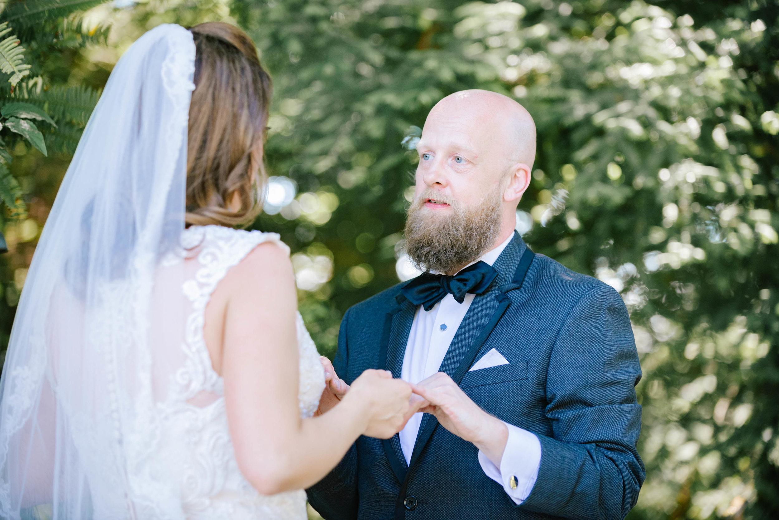 Cutsinger_Wedding0411.jpg