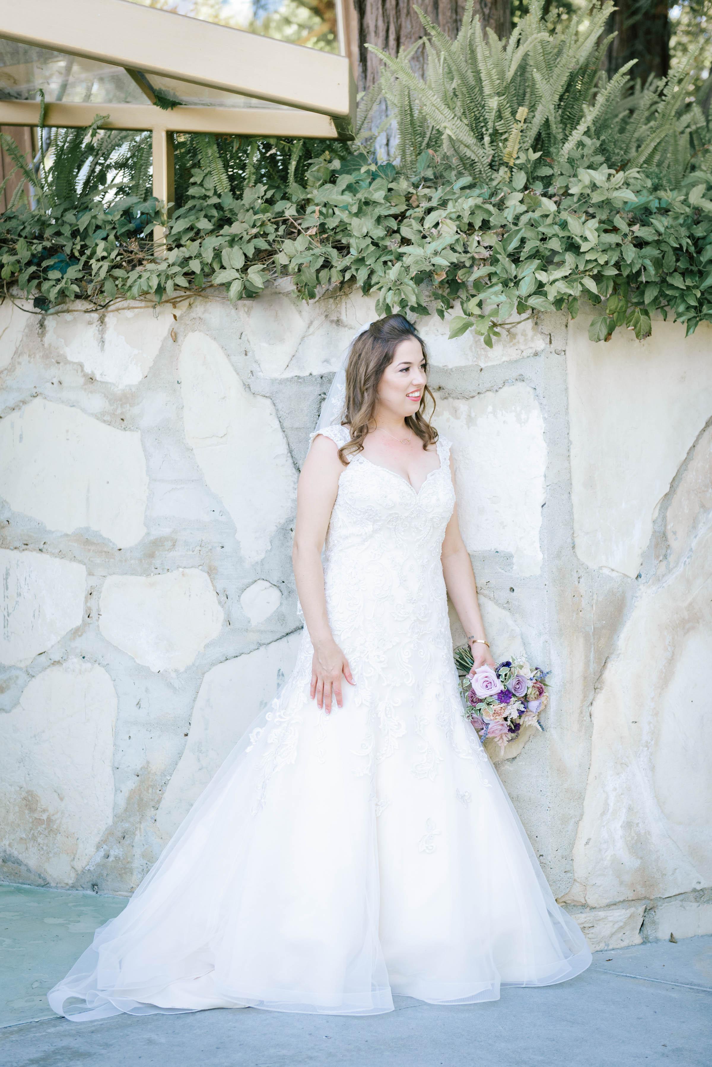 Cutsinger_Wedding0444.jpg