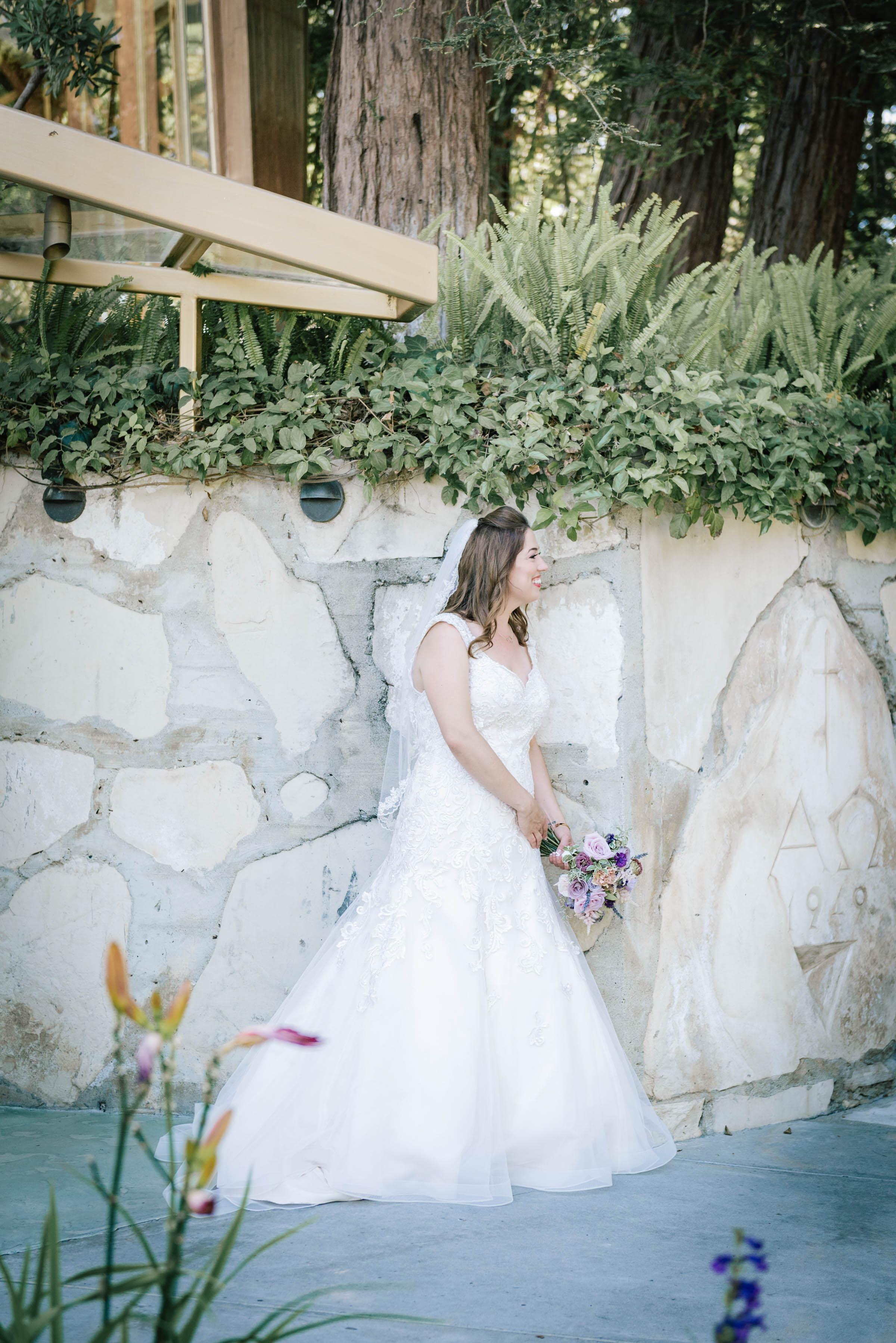 Cutsinger_Wedding0449.jpg