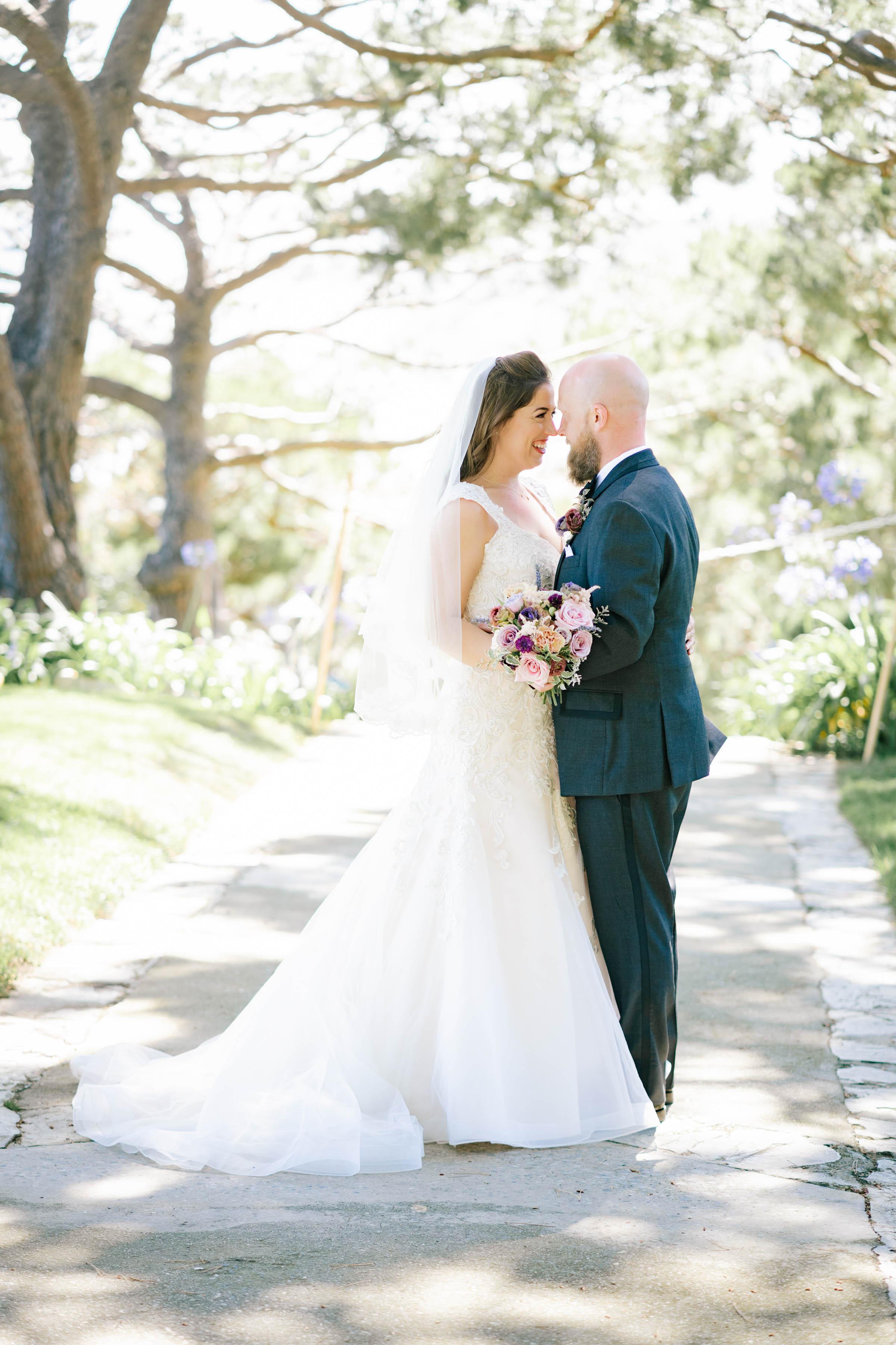Cutsinger_Wedding0489.jpg
