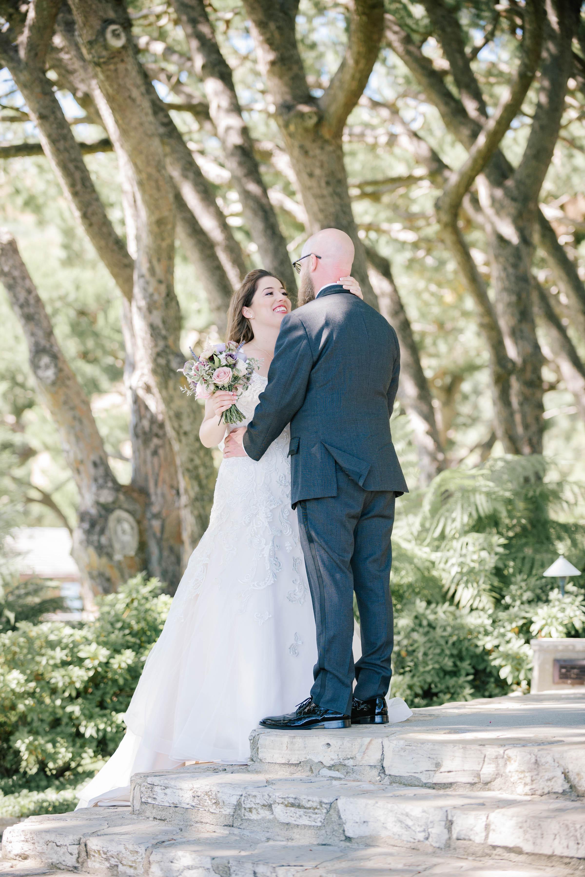 Cutsinger_Wedding0521.jpg