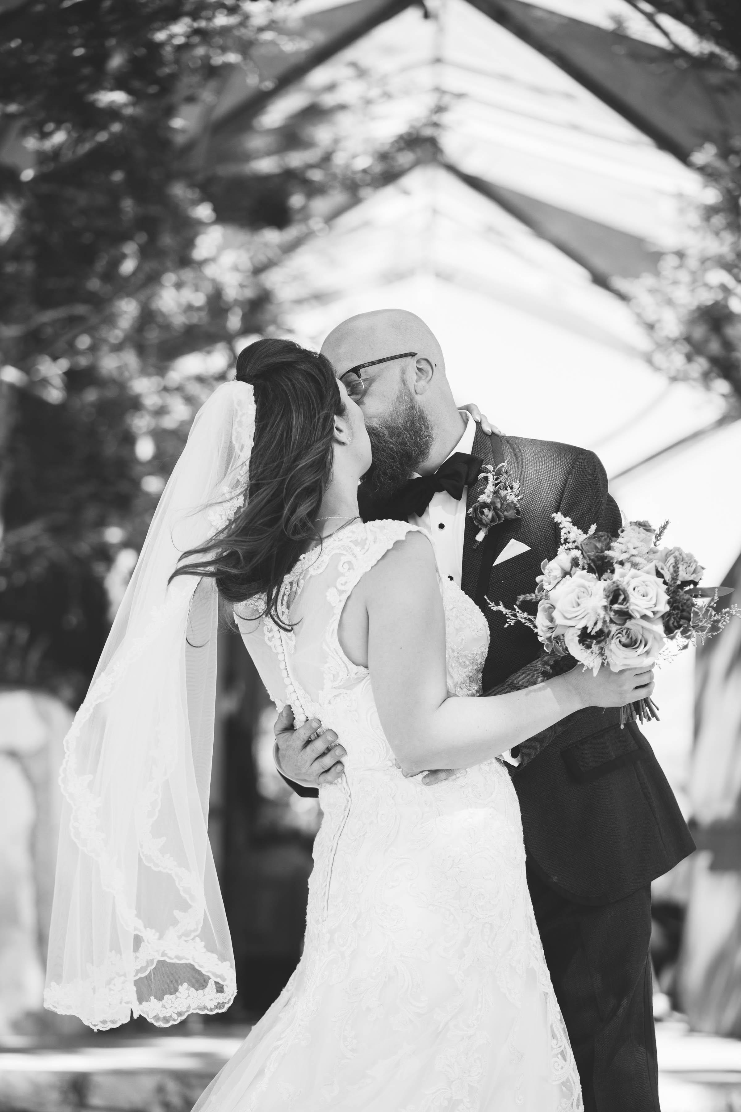 Cutsinger_Wedding0531.jpg