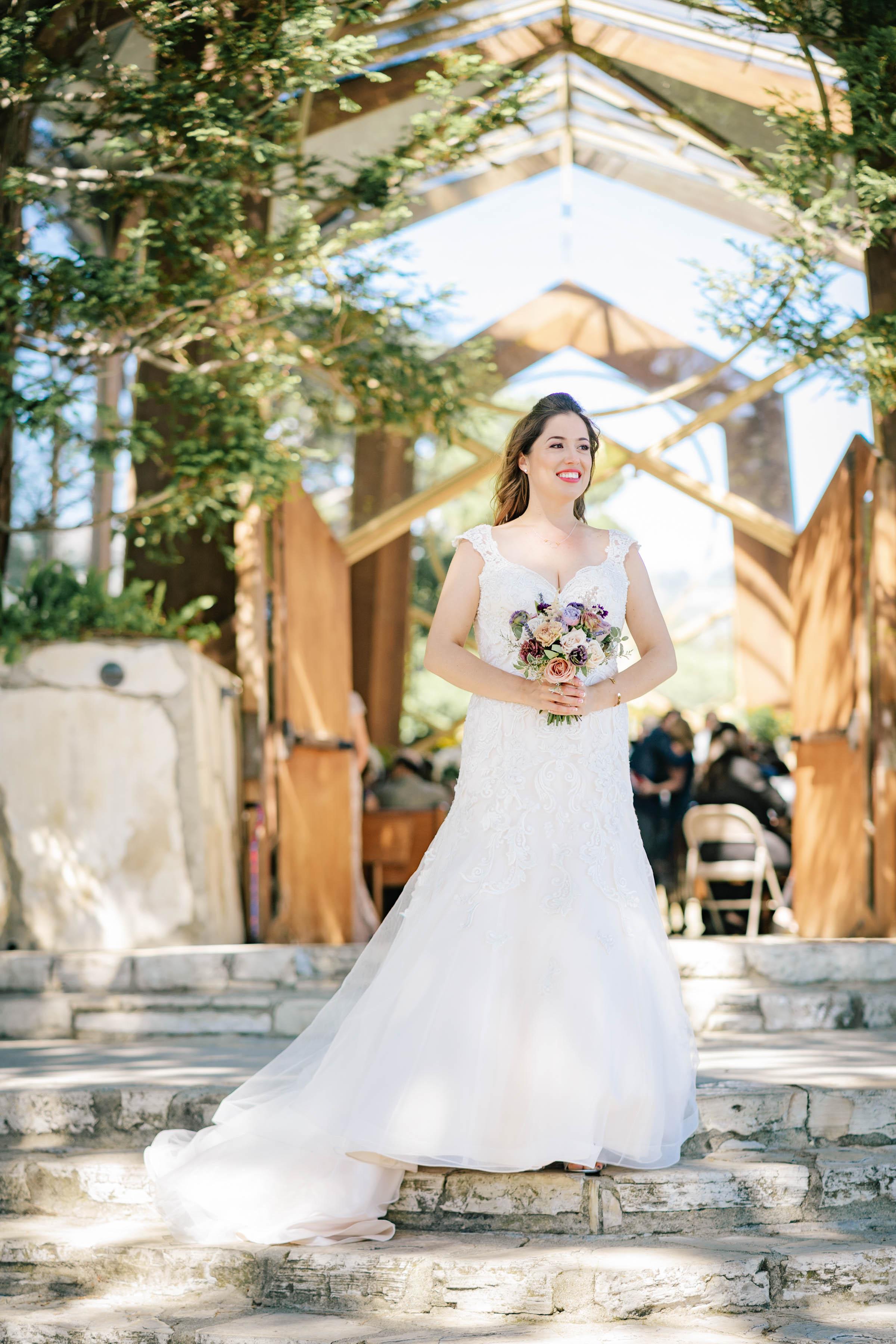Cutsinger_Wedding0544.jpg